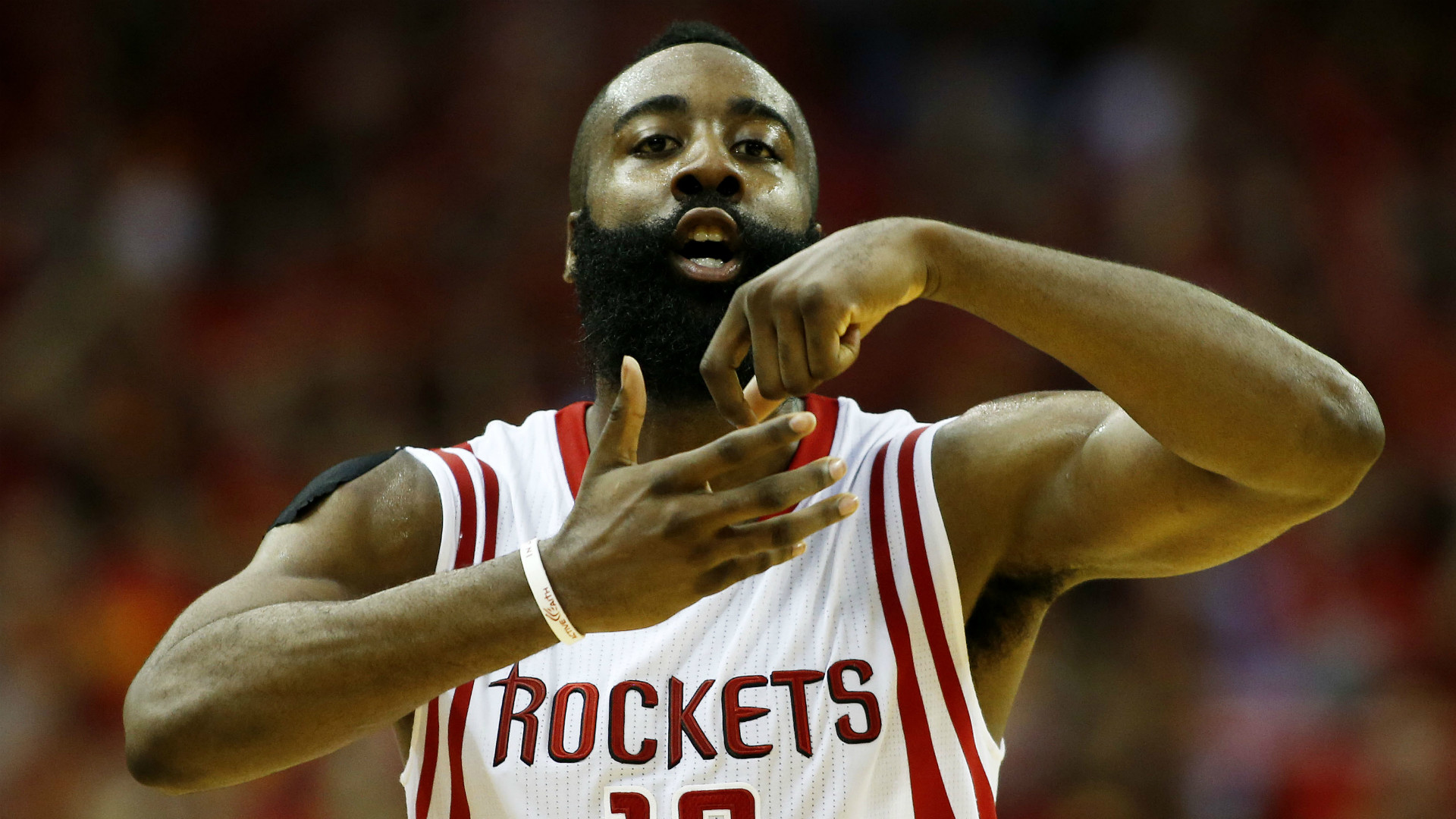 James Harden Mvp Odds : Watch: back to back 40 point triple doubles put  james