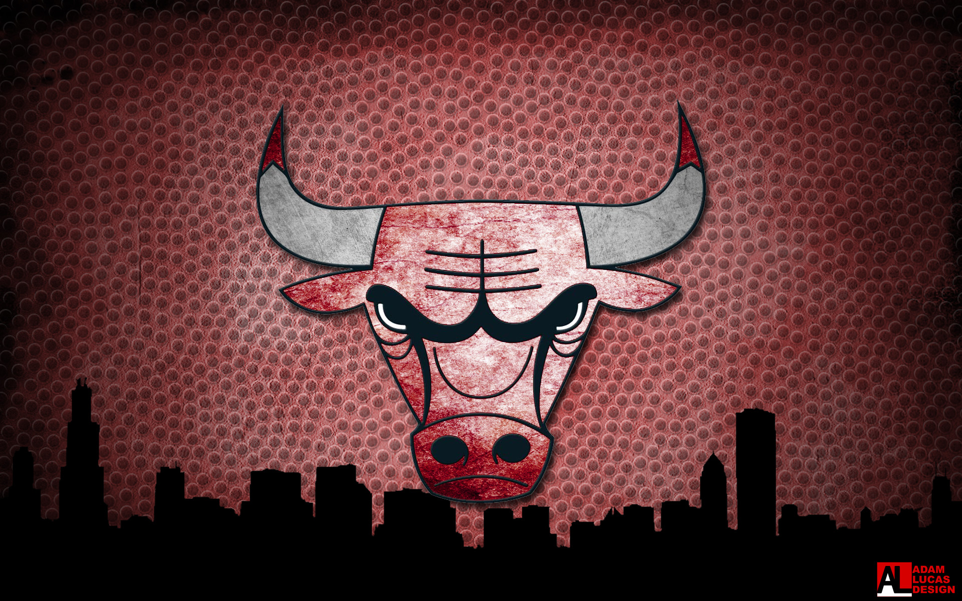 Oklahoma City Thunder. Logo. Kevin Durant. James Harden