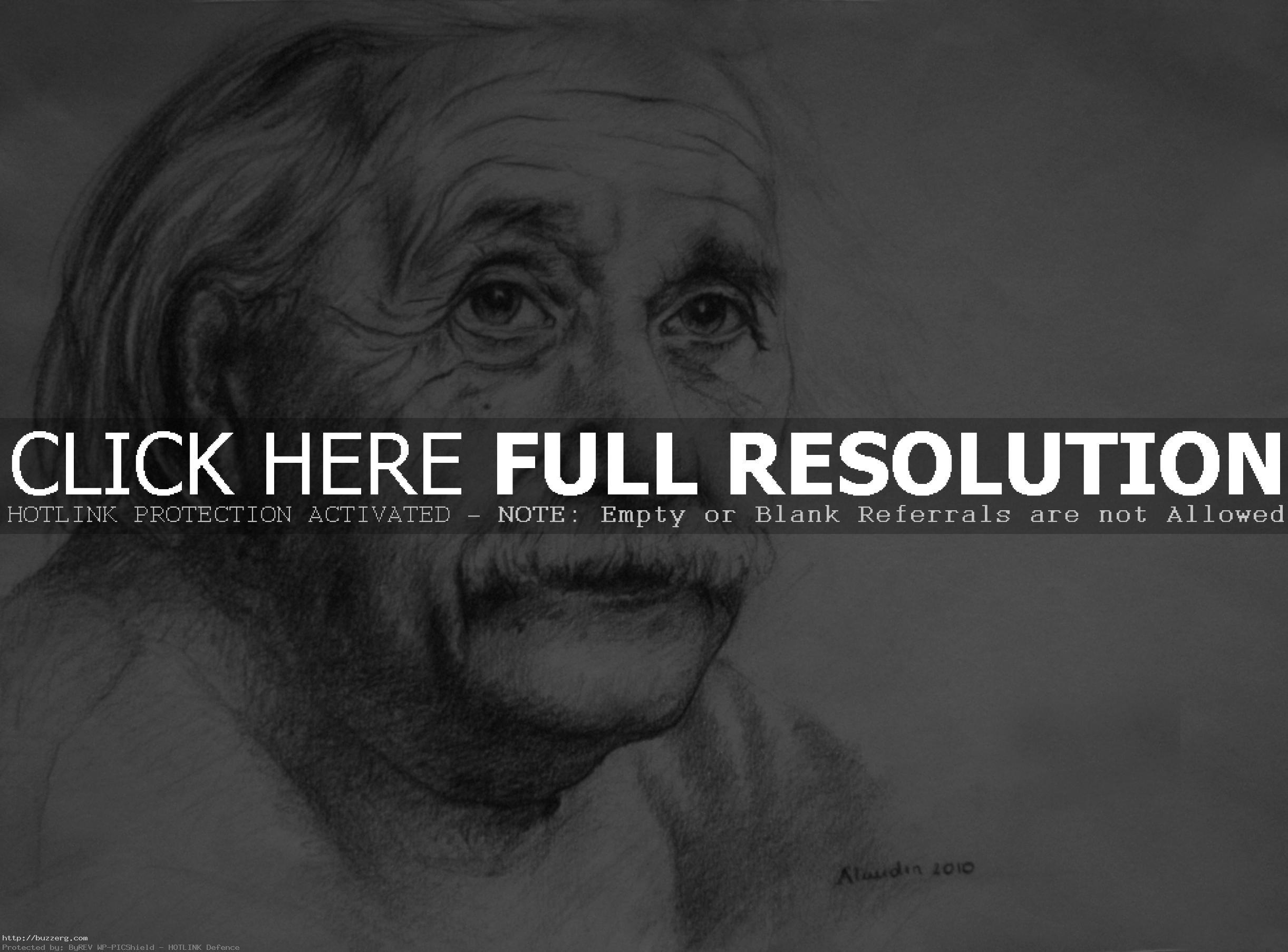 Albert Einstein (id: 191240)