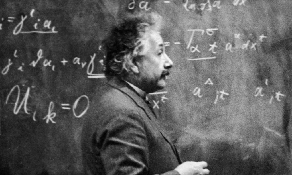 Did albert einstein make any major mistakes – Did Albert Einstein Make Any  Major Mistakes 22