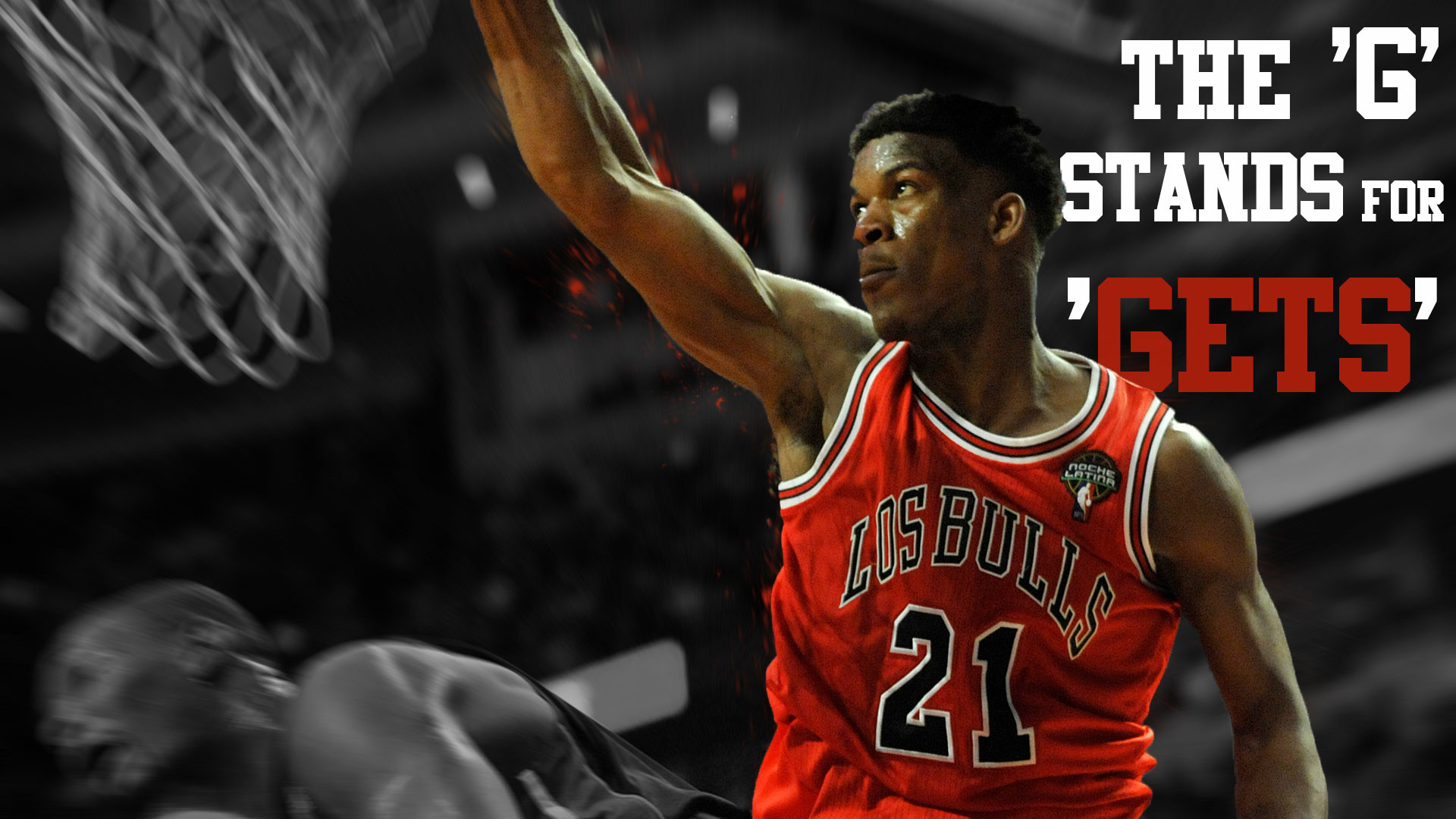 Jimmy-Butler-Chicago-Bulls-HD-Wallpaper-2013