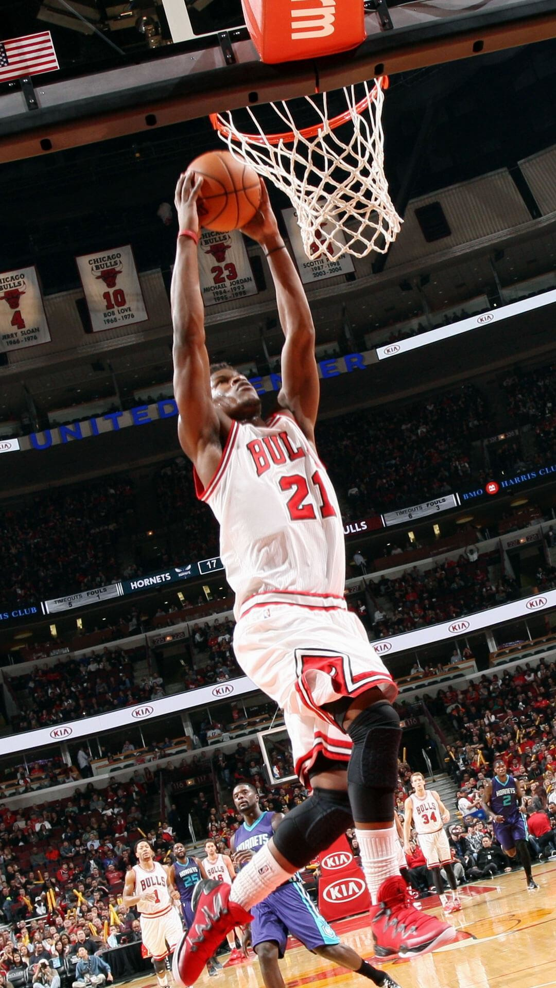 wallpaper.wiki-Jimmy-Butler-Wallpaper-For-iPhone-HD-PIC-WPC006816