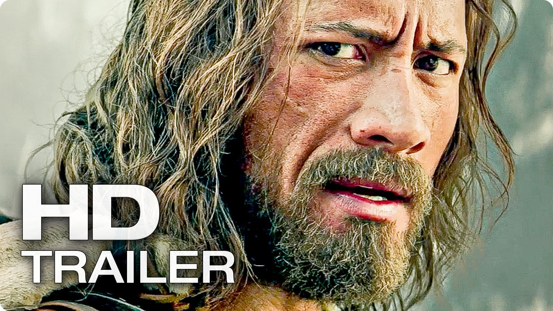 HERCULES Extended Trailer Deutsch German   2014 Dwayne Johnson [HD] –  YouTube