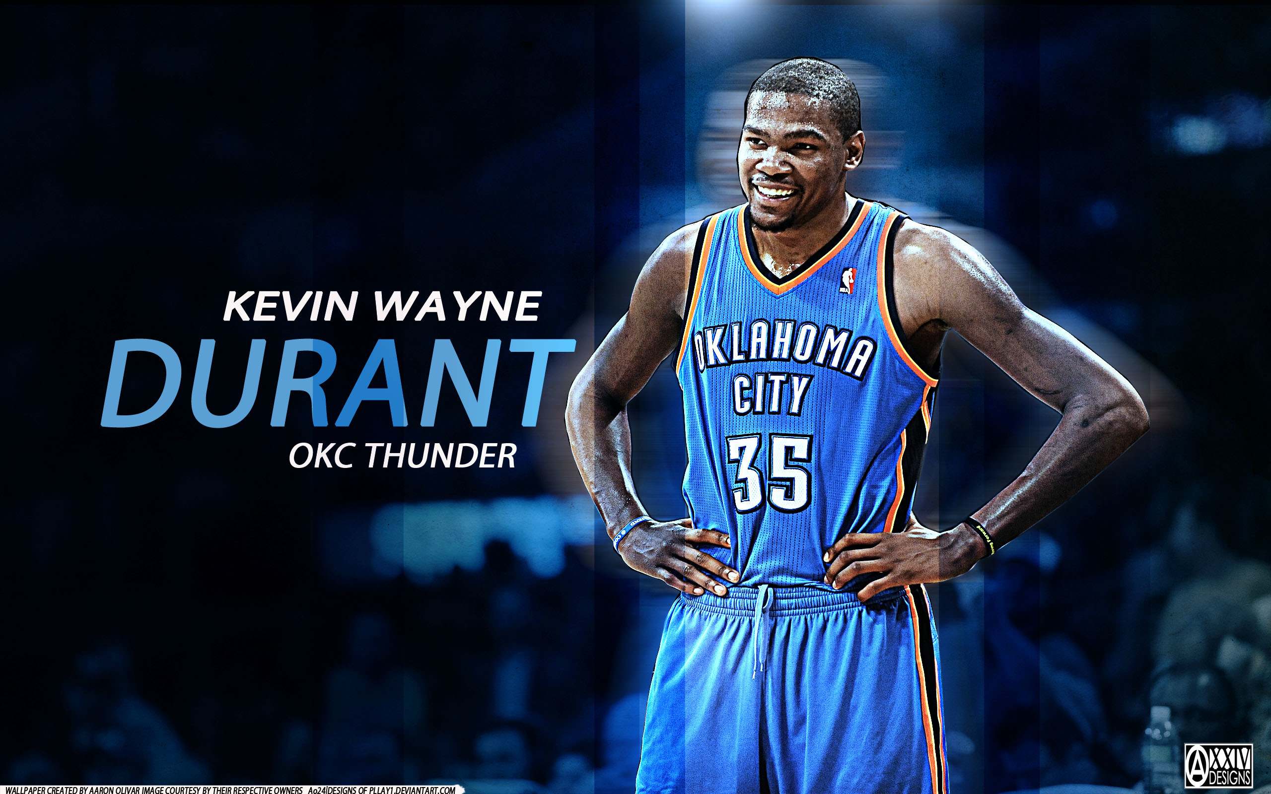 Kevin Durant Russell Westbrook Wallpaper | HD Wallpapers | Pinterest |  Kevin durant, Wallpaper and Wallpaper backgrounds