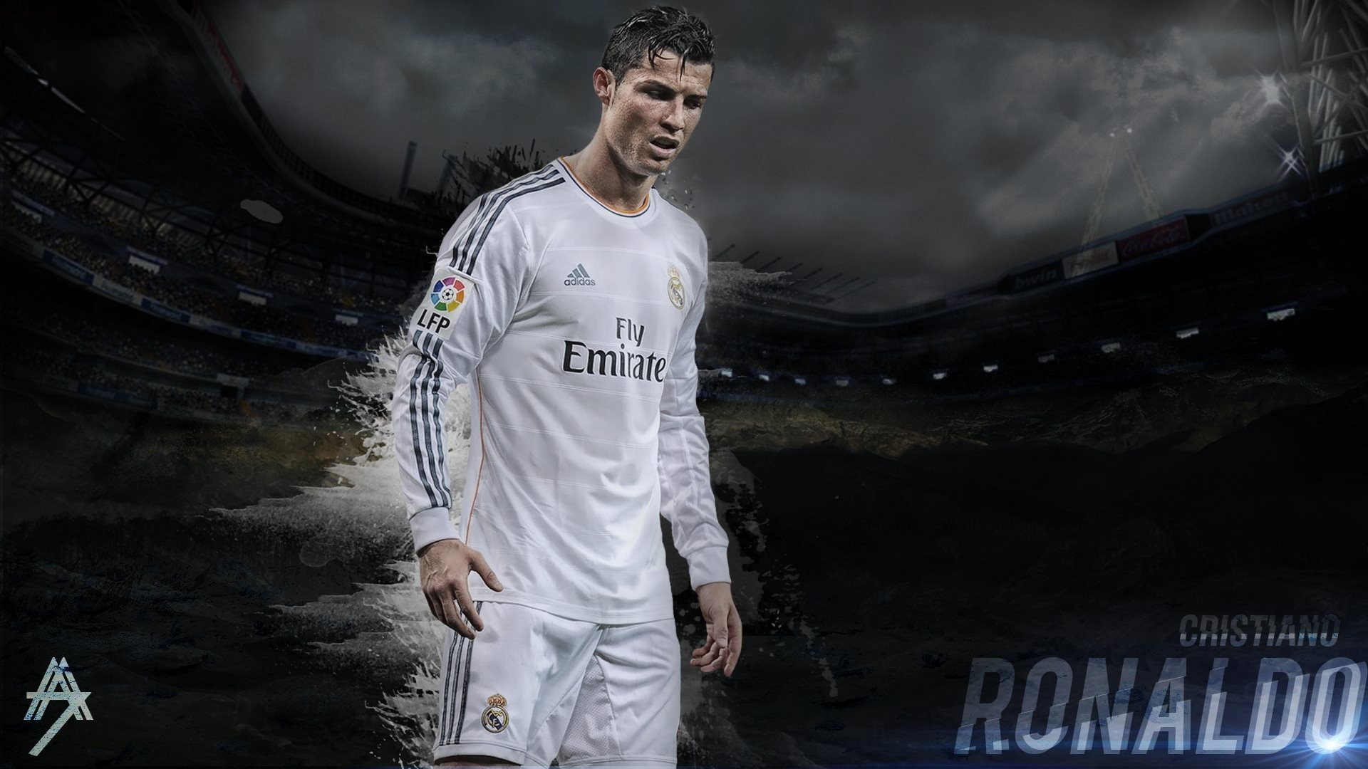 cristiano ronaldo wallpaper 2017 hd – photo #8. Watch32 Watch Movies Online  Free in HD at Watch32comm