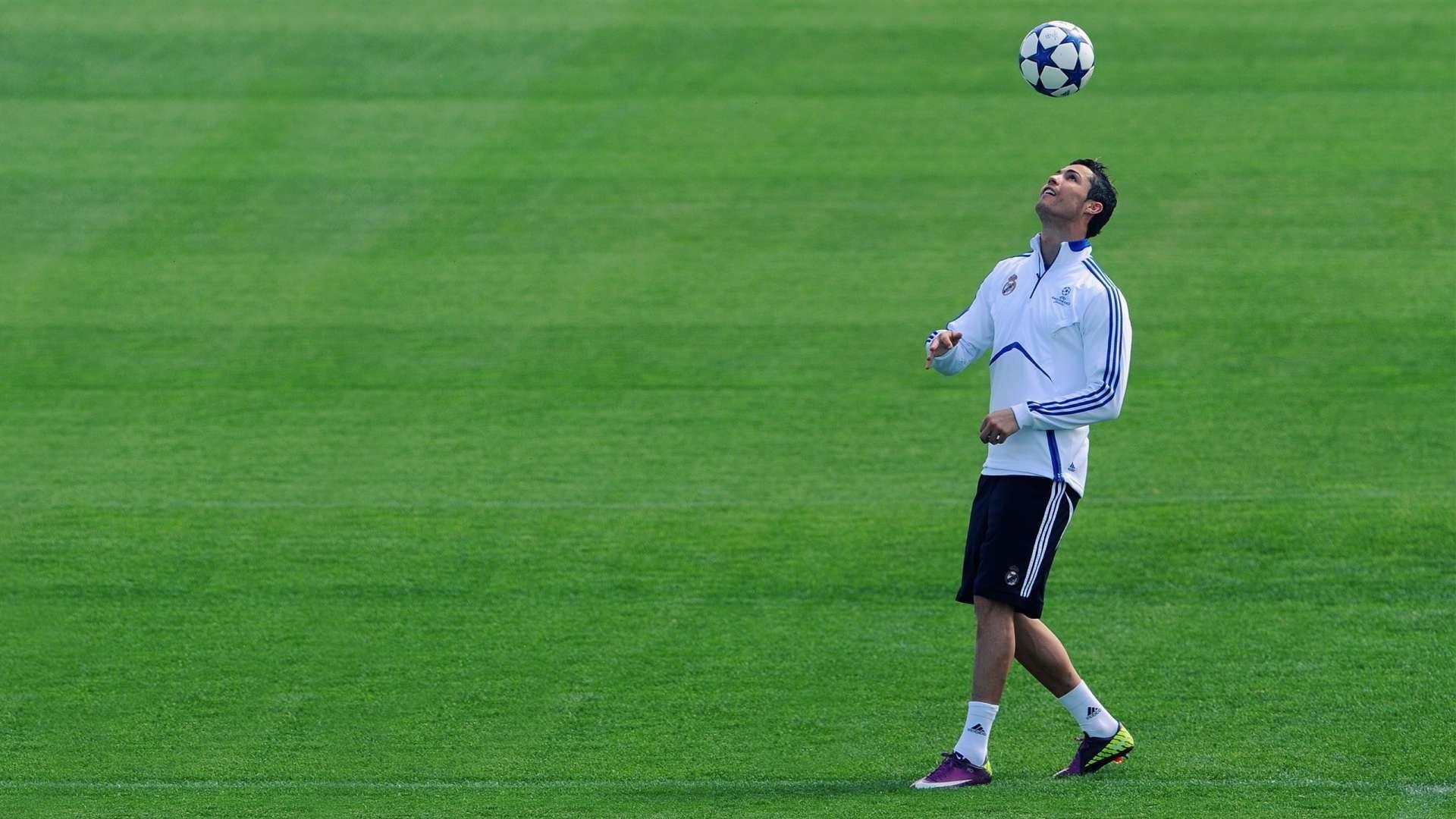 Cristiano Ronaldo HD Images | Stunning Pics of Cristiano Ronaldo
