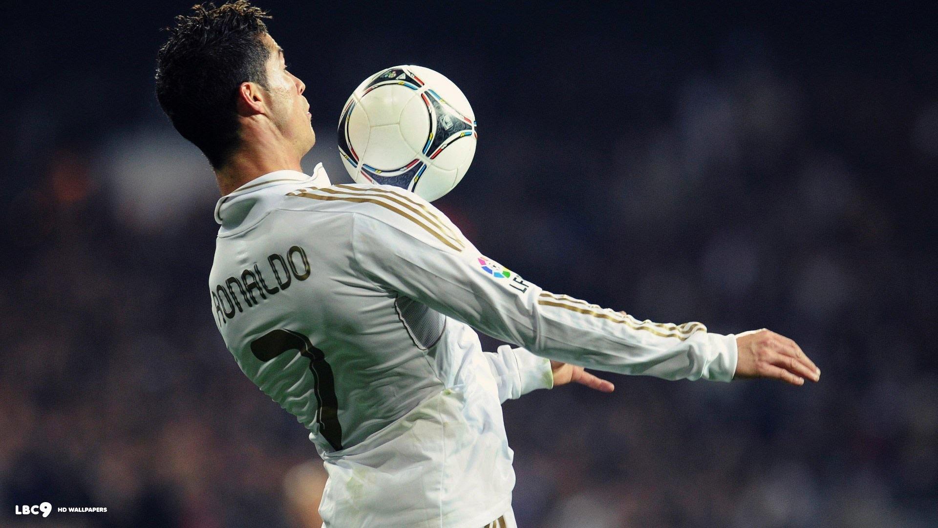 Cristiano Ronaldo | Predator | Skills & Goals | Real Madrid | 2015 | HD  1080p (NeoNino Contest)