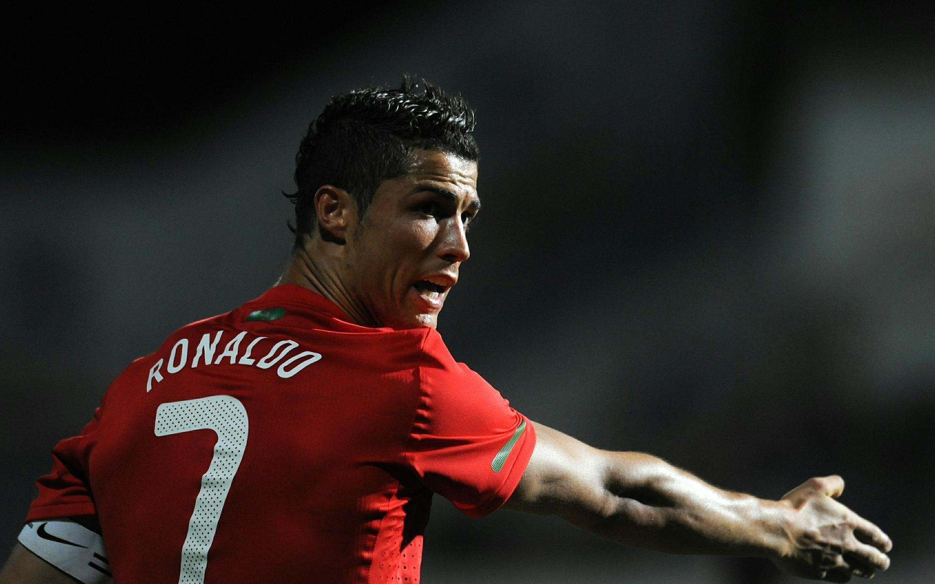 cristiano-ronaldo-hd-images-9 | Cristiano Ronaldo HD Images | Pinterest |  Hd images, Cristiano ronaldo and Ronaldo