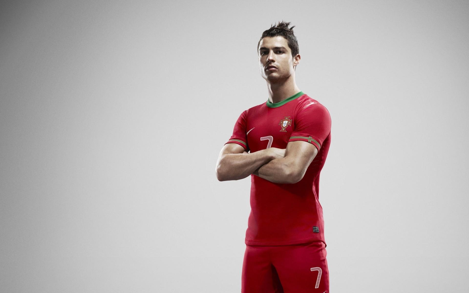Cristiano Ronaldo, Portugal HD Wallpapers Download – https://wallucky.com/ cristiano-ronaldo-portugal-hd-wallpapers-download/ | Pinterest | Cristiano  ronaldo, …