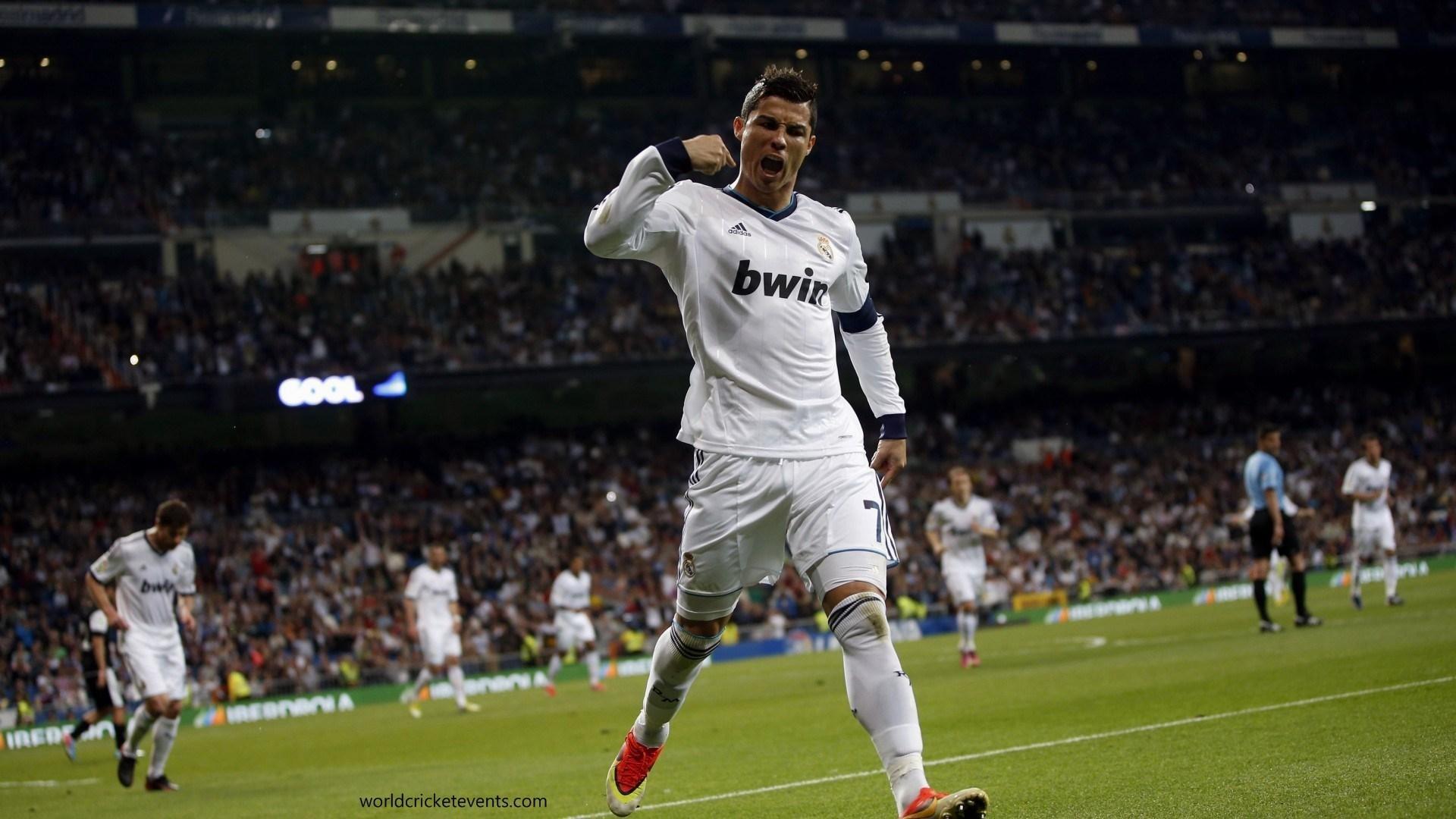 Cristiano-Ronaldo-Best-hd-desktop-http-worldcricketevents.com-