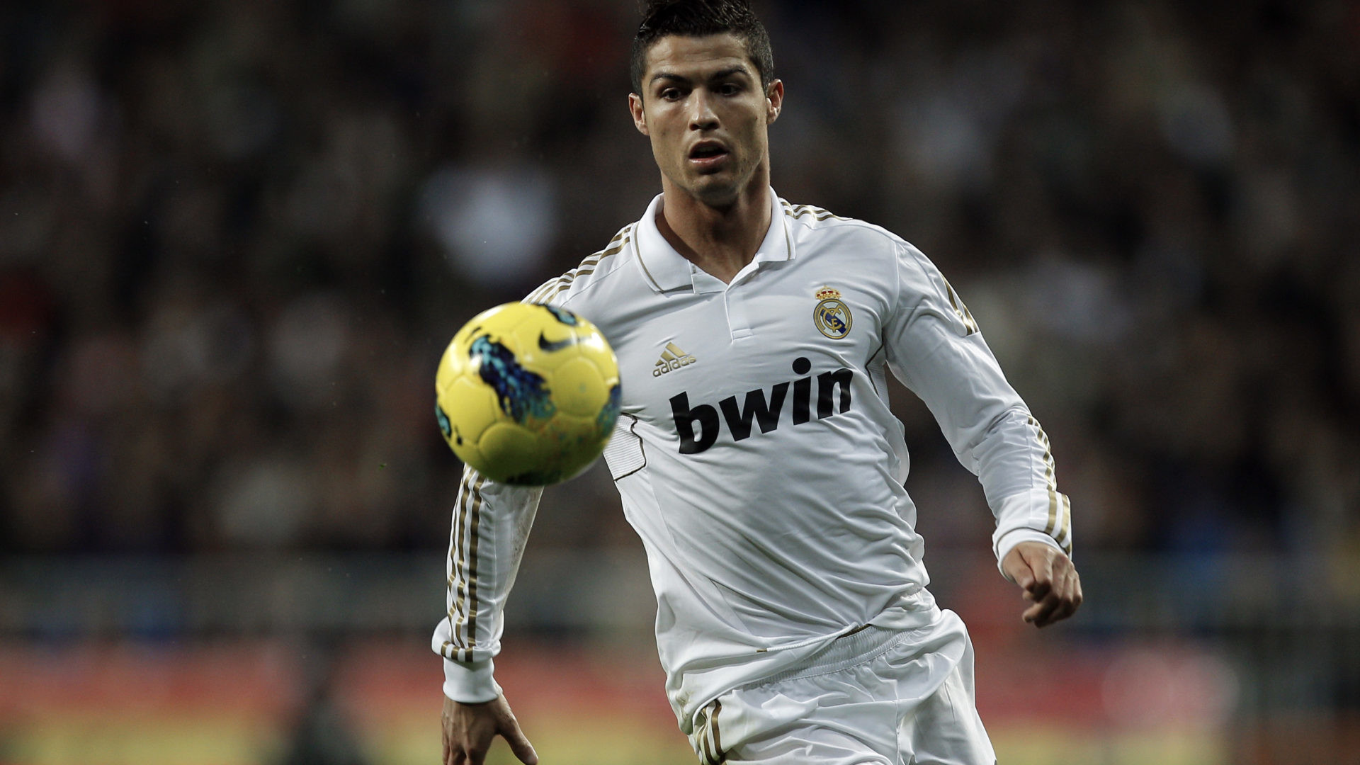 Cristiano Ronaldo HD Images, Pictures