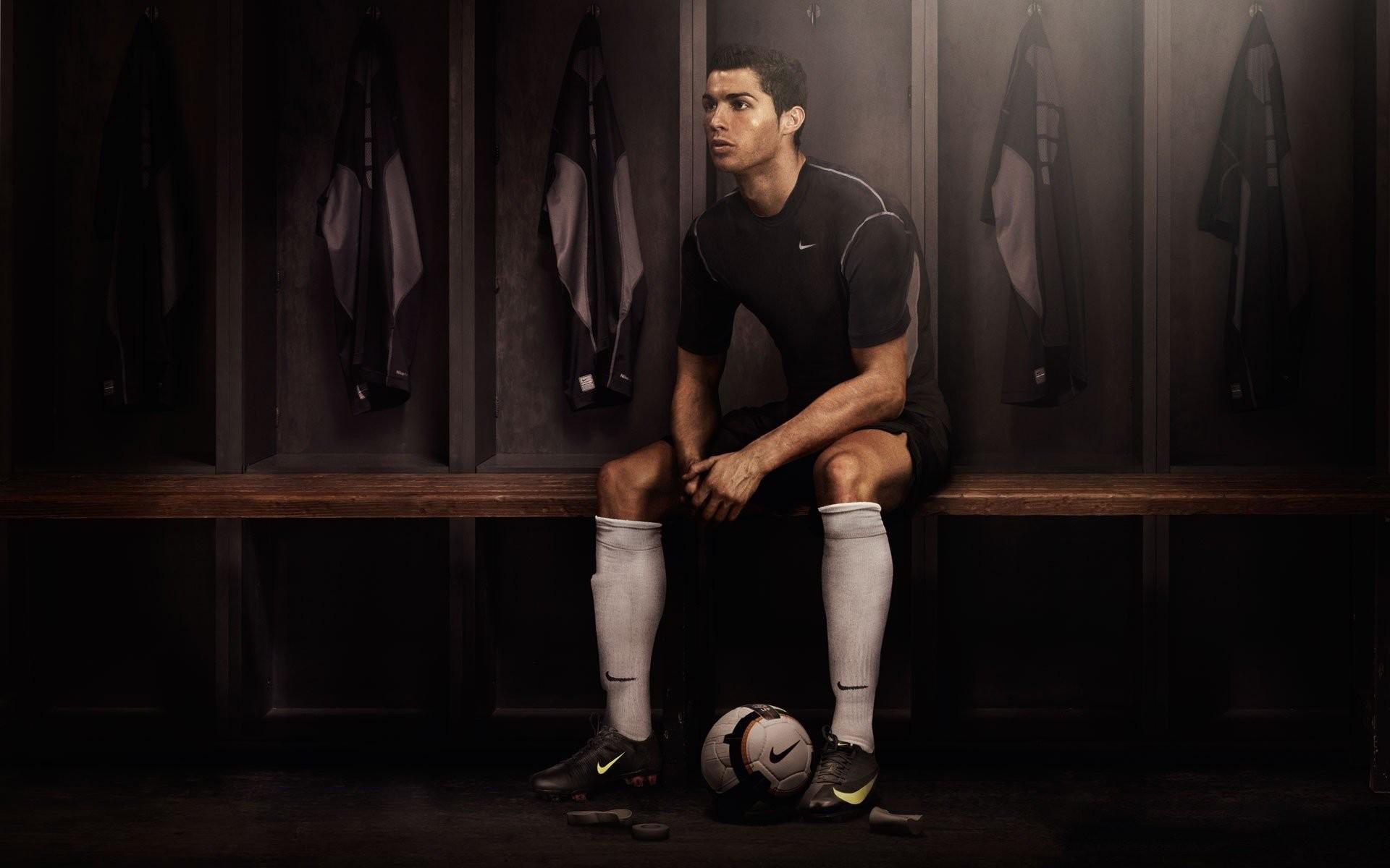 HD Wallpaper | Background ID:426835. Sports Cristiano Ronaldo