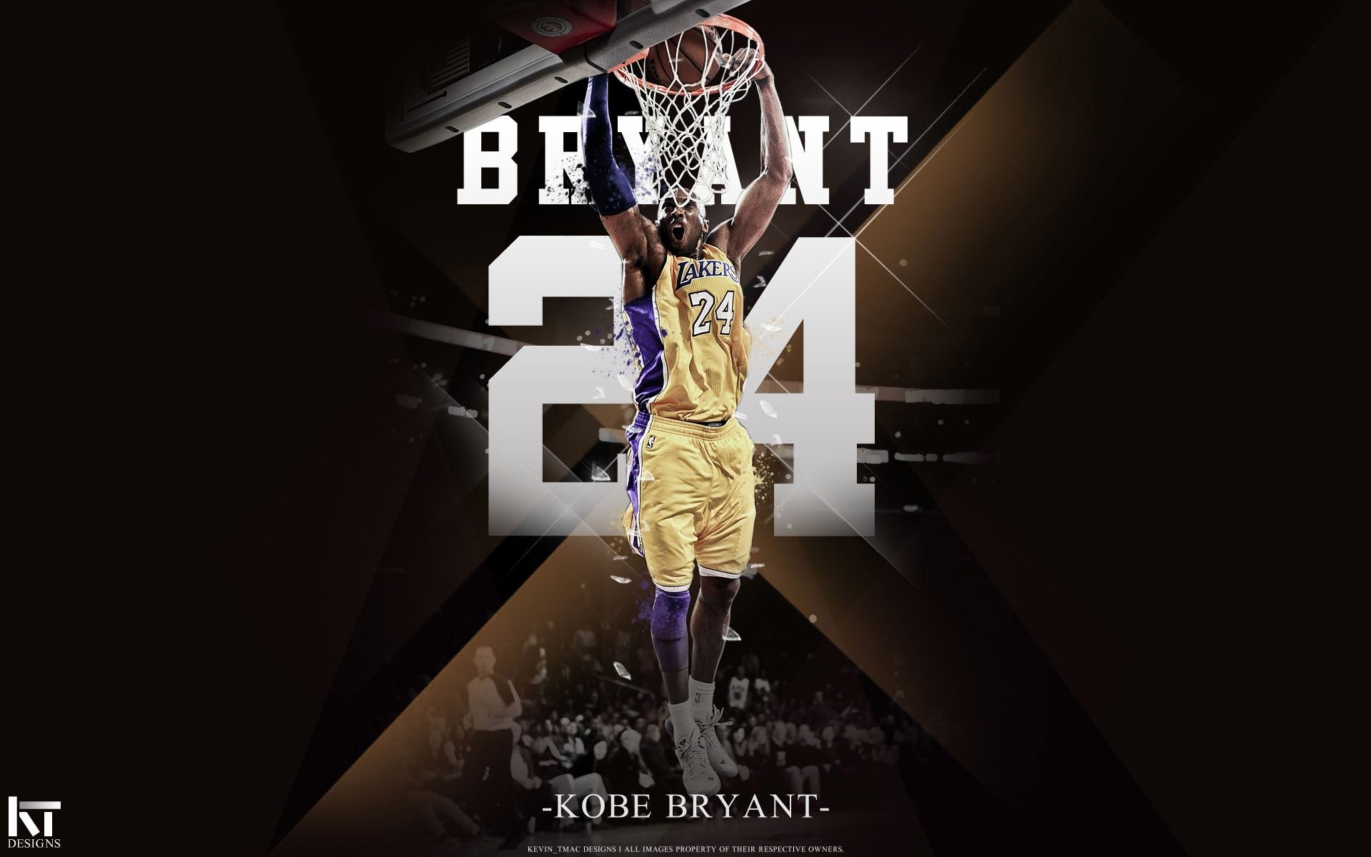 Kobe Bryant Wallpaper Hd | Live Wallpapers Hd – Hd Live Wallpapers inside Wallpaper  Kobe Bryant : Foto Nakal CO