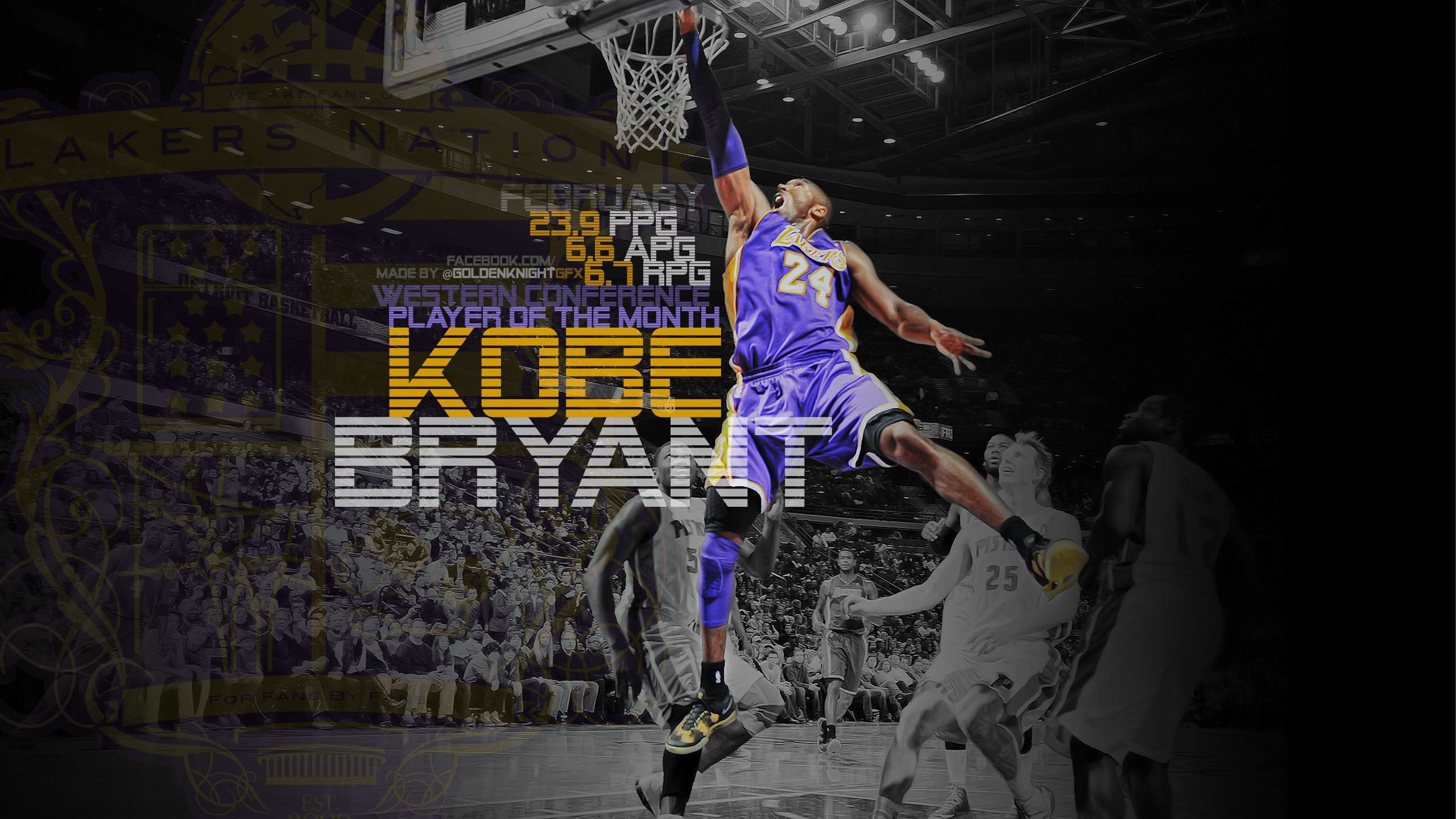 … Kobe Bryant Wallpapers HD 2015 – Wallpaper Gallery …