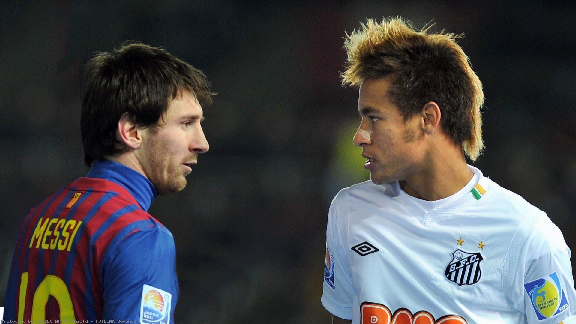 Neymar-Vs-Messi-Xpx-1920x1080px-wallpaper-wp60010379