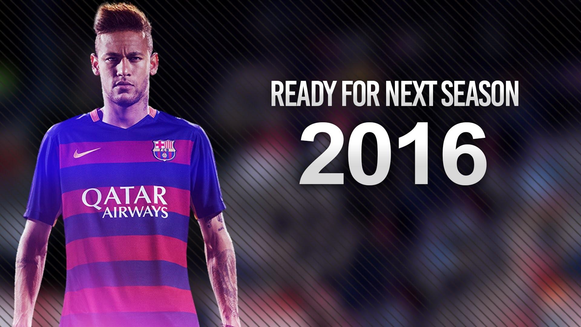 Neymar 2016 Wallpaper HD: Find best latest Neymar 2016 Wallpaper HD in HD  for your