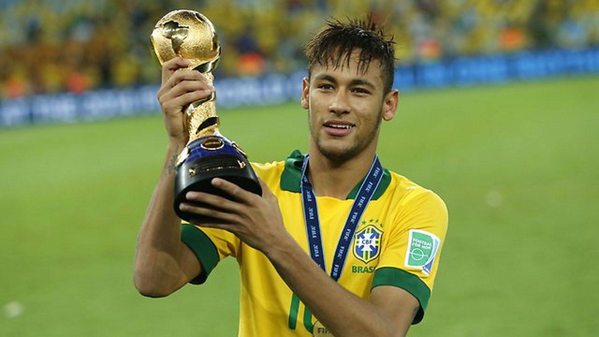 Neymar Baercelona Wallpaper Photo with HD Wallpaper Resolution 1600×900 Neymar  Wallpaper (53 Wallpapers