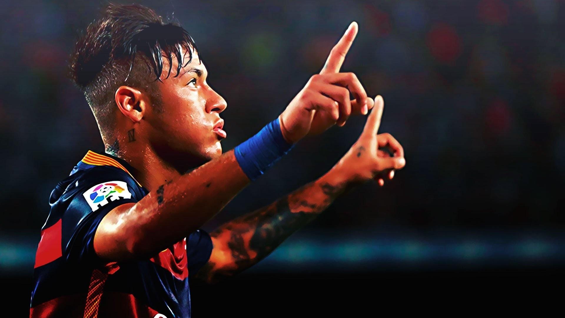 Neymar Jr ○ 7 Years ○ Feat Lukas Graham | Greatest Skills l HD – YouTube