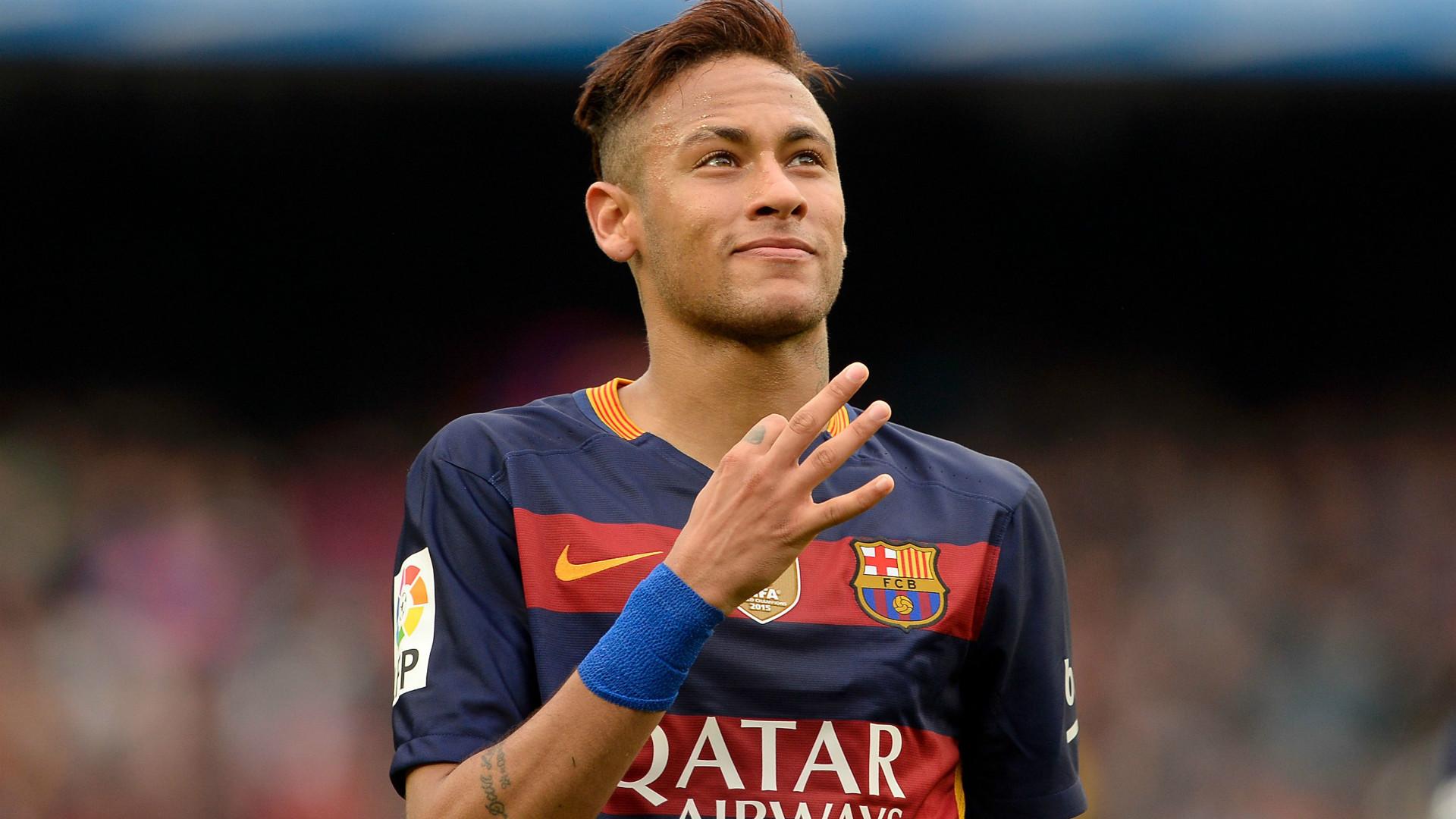 FC Barcelona Neymar Hd Wallpapers 1080p. Neymar 4K
