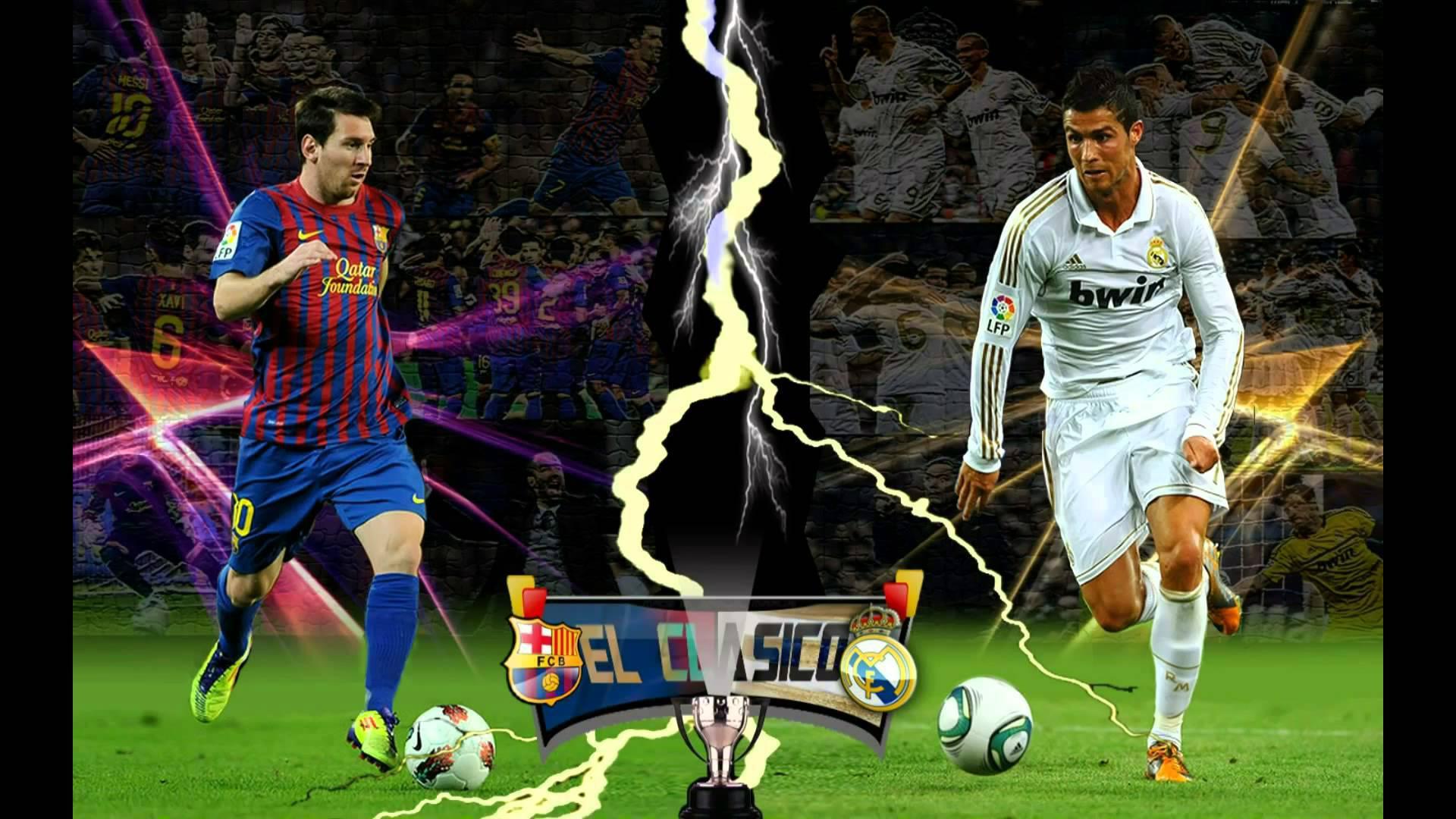 … Cristiano Ronaldo Vs Neymar Wallpaper Cristiano Ronaldo Vs Messi  Wallpapers 2015 – Wallpaper …