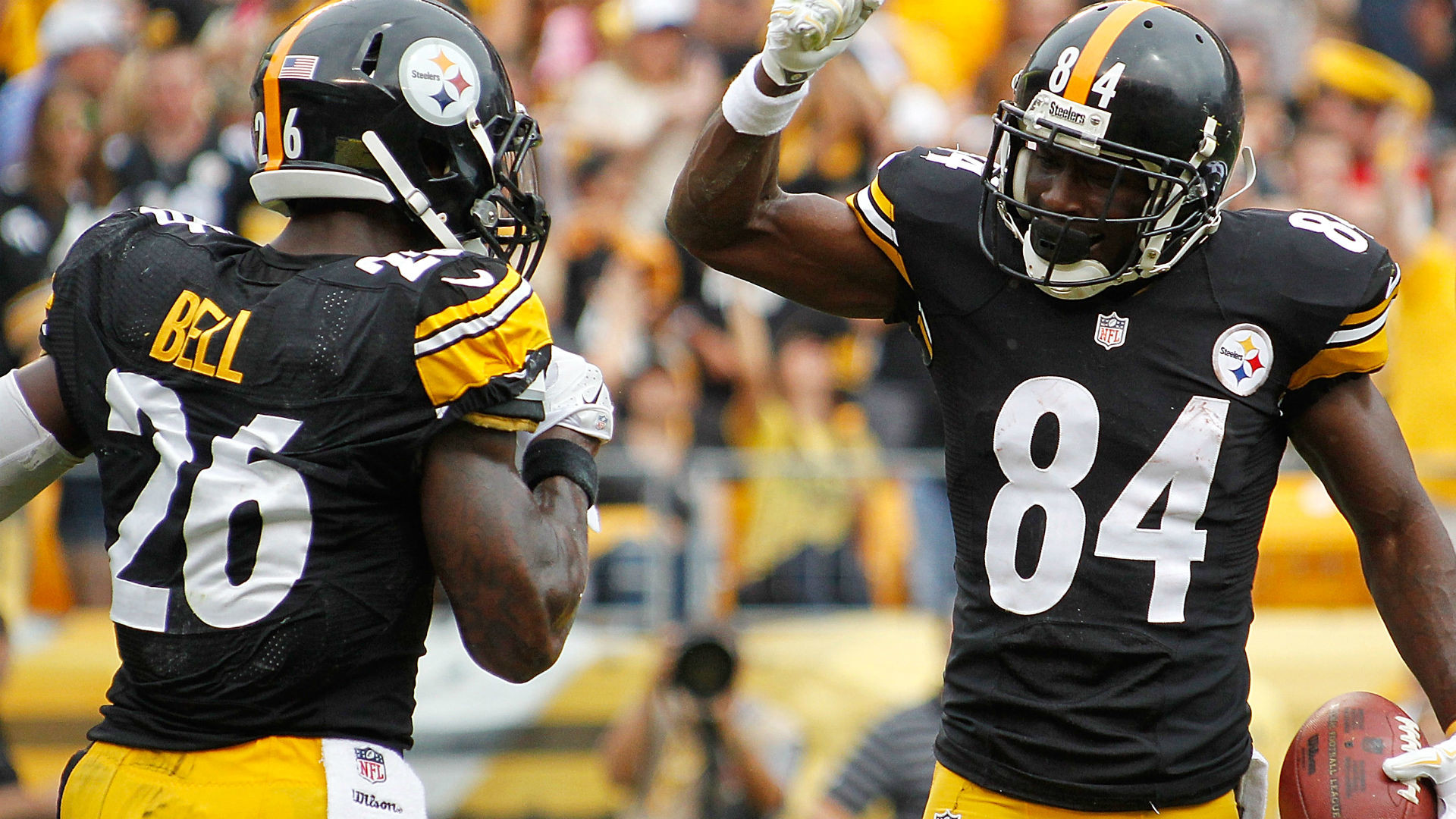Steelers vs. Jaguars betting preview and pick – Pitt, Jacksonville .