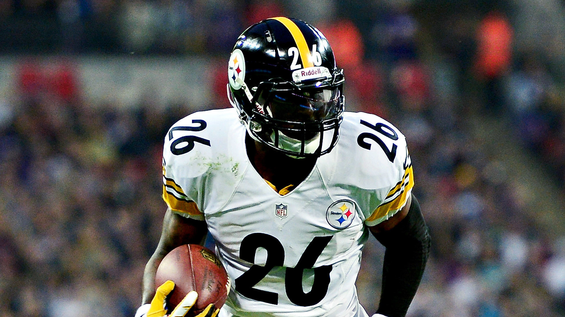 Le'Veon Bell likely to be suspended for first two games | This Given Sunday