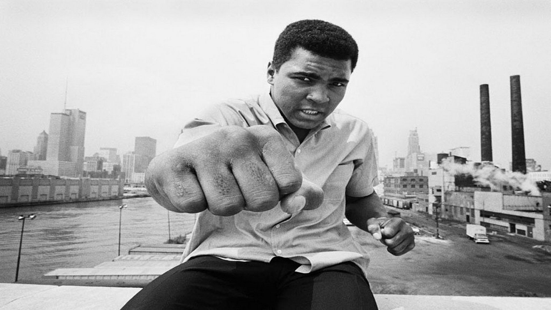 Collection of Muhammad Ali Widescreen Wallpapers: 4586846, px