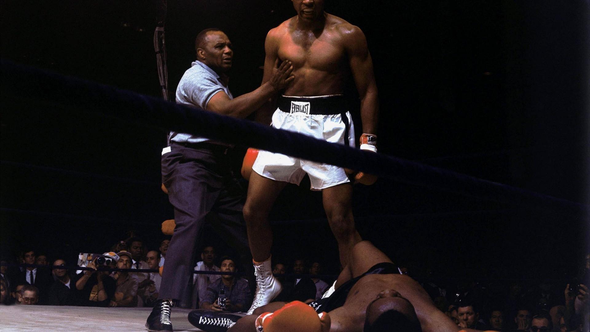 Muhammad-Ali-HD-Image