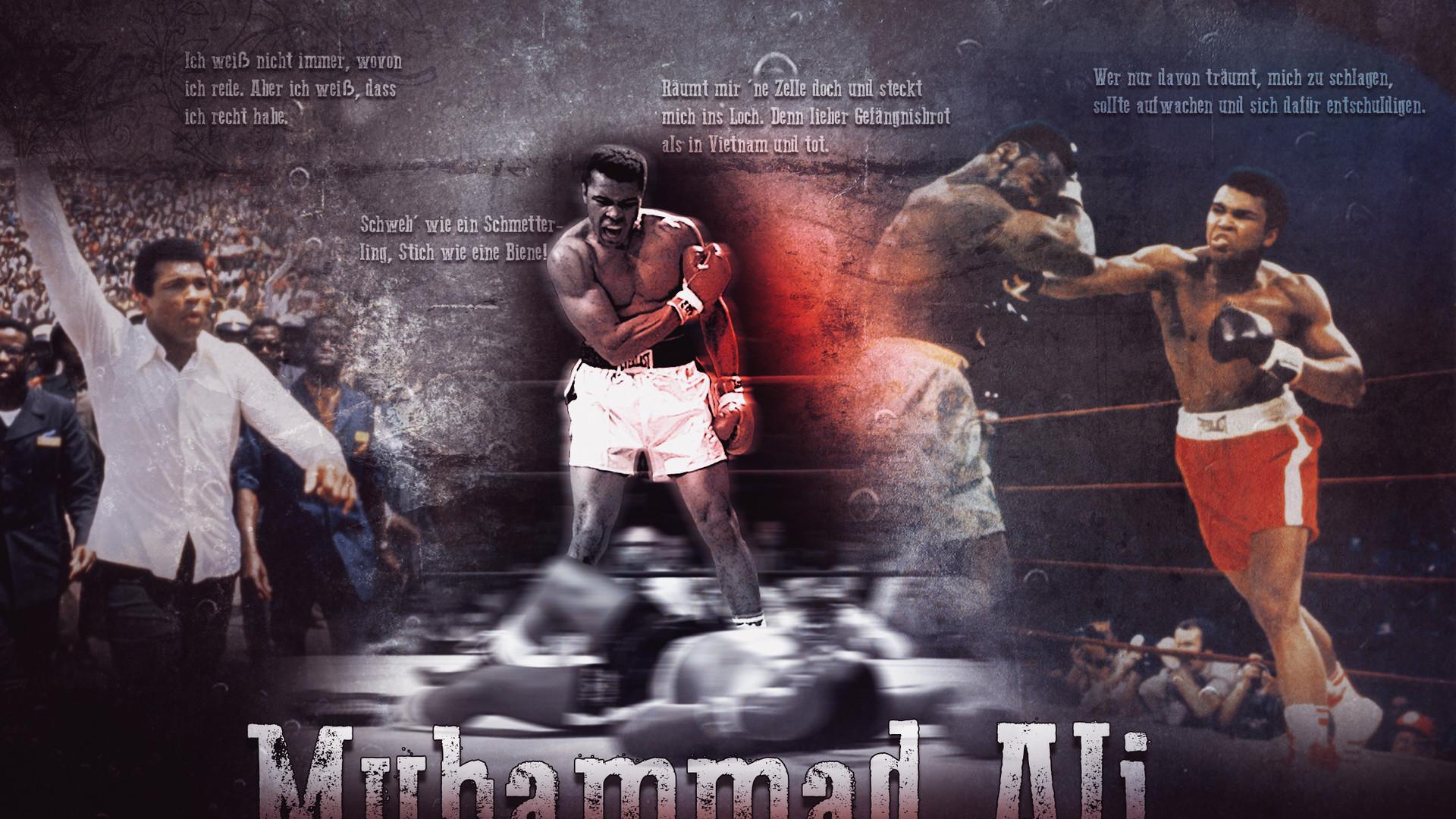Boxer, Boxing, Champions, Muhammad Ali, Muhammad Ali Boxing Champion Art  Boxer …