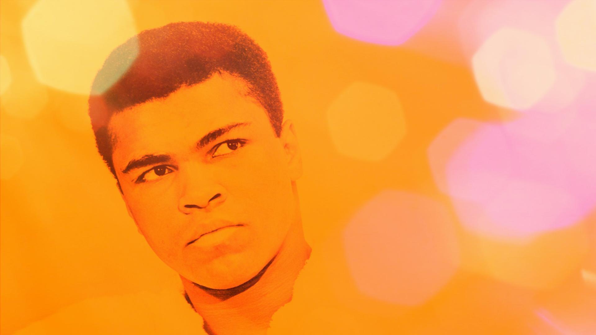 Boxing-Legend-Muhammad-Ali-1920×1080-wallpaper-wp2402996