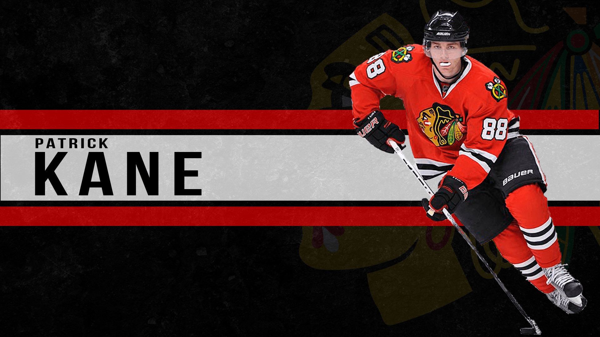 Patrick Kane Wallpapers Images Photos Pictures Backgrounds