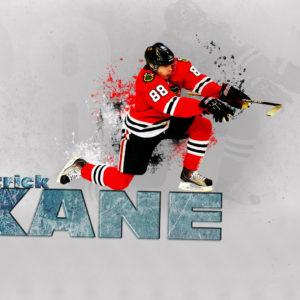 Patrick Kane HD
