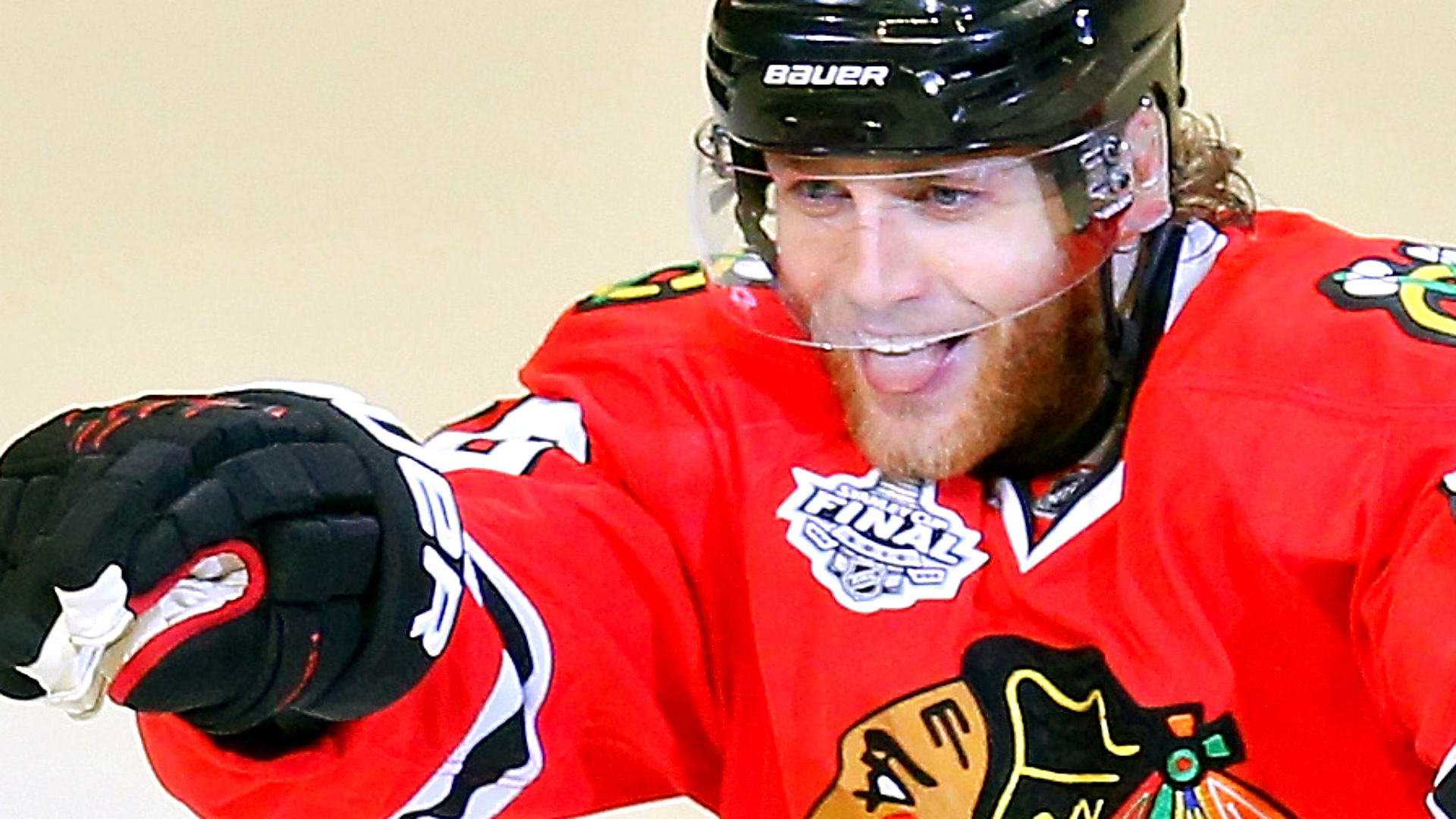 Patrick Kane investigation continues as details slowly come out | NHL |  Sporting News