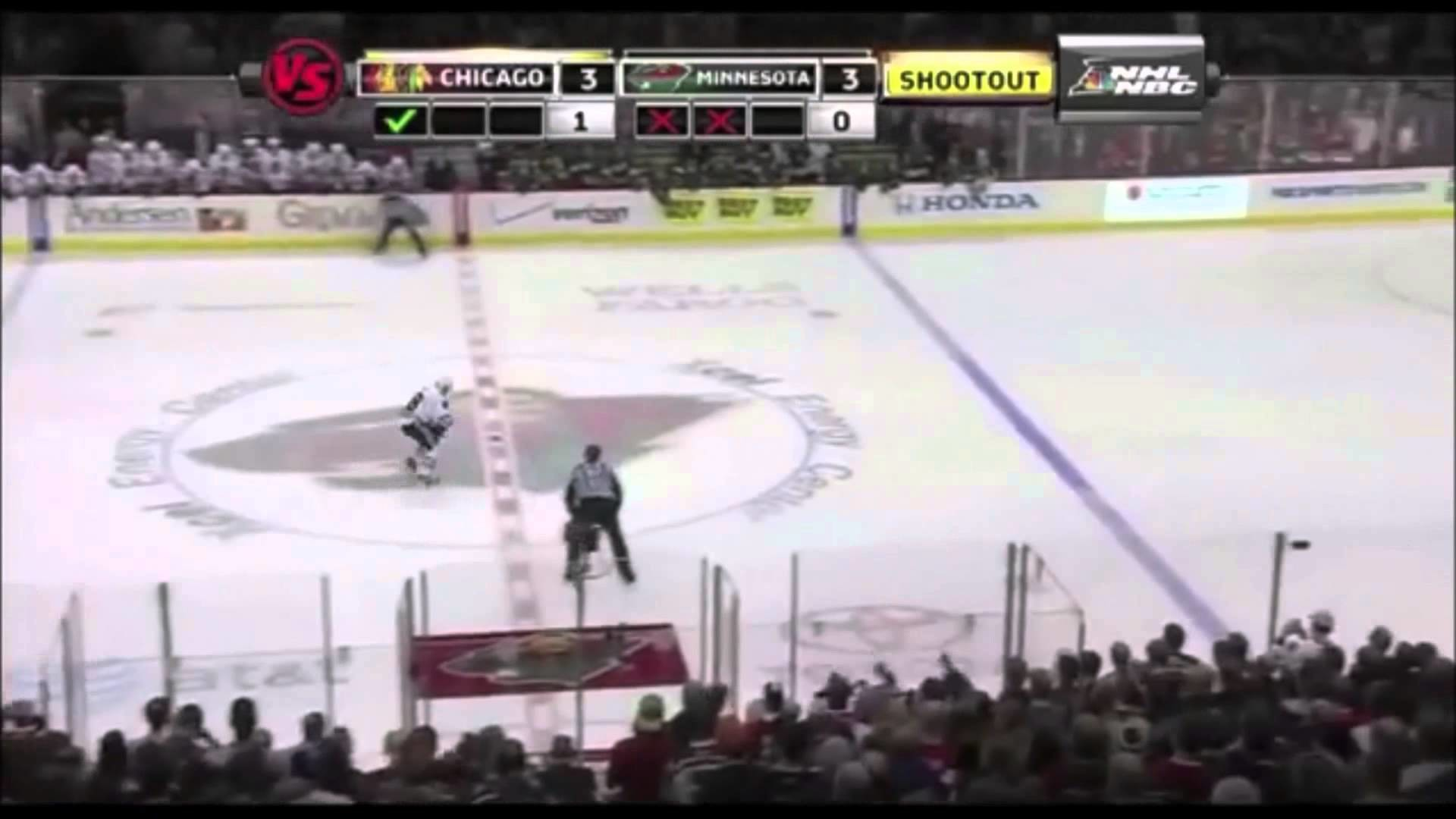 SK8Gr8| Patrick Kane All Time Greatest NHL Goals HD (Hockey Beat Vines)