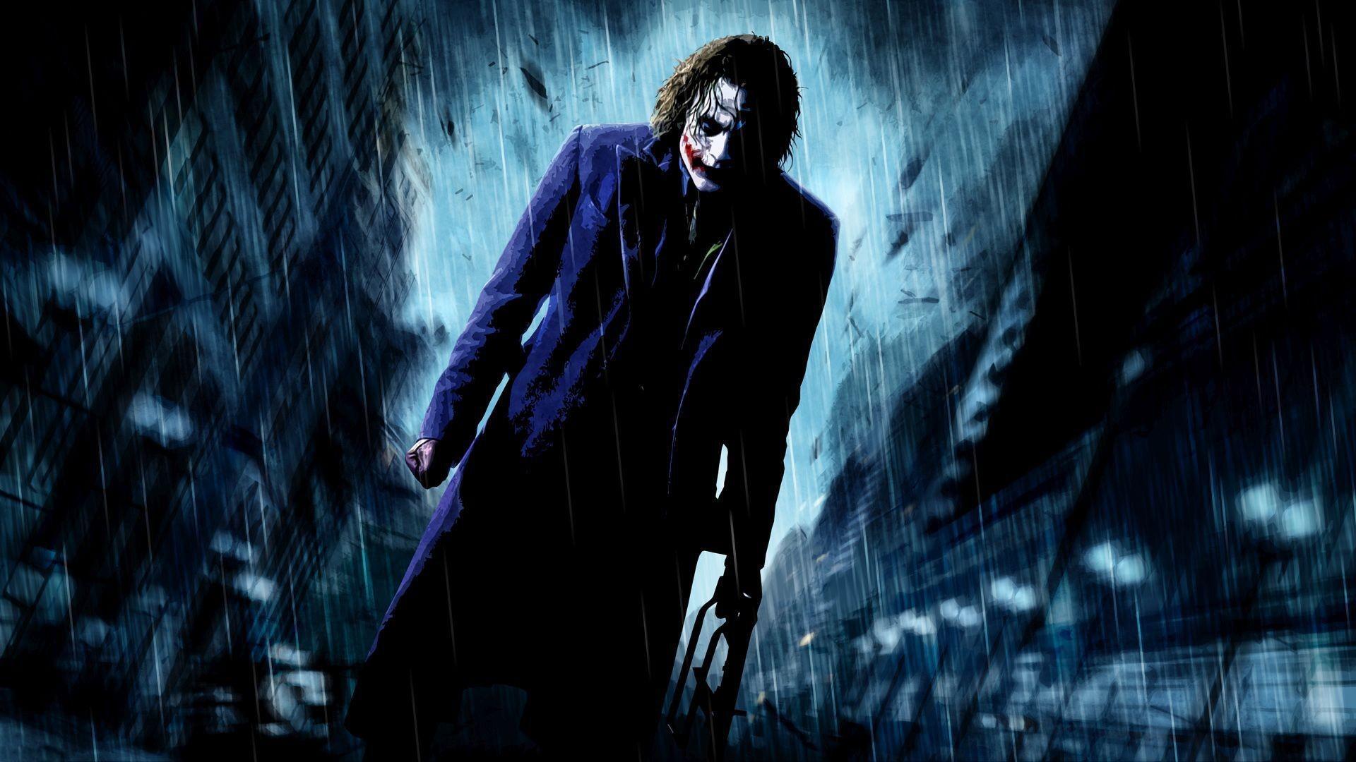 Joker Wallpaper Dark Knight – wallpaper.