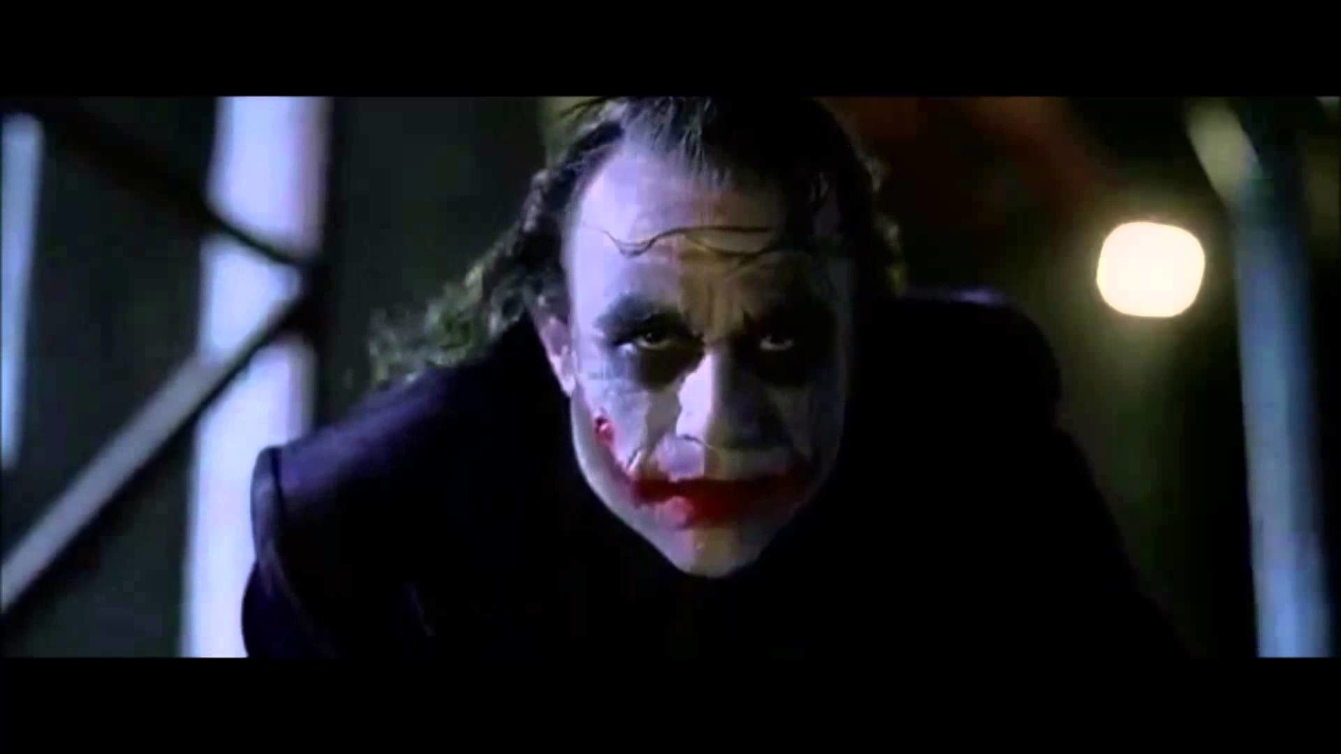 Joker 1080p (HD) – YouTube