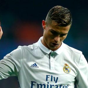 Cristiano Ronaldo Wallpaper 2018