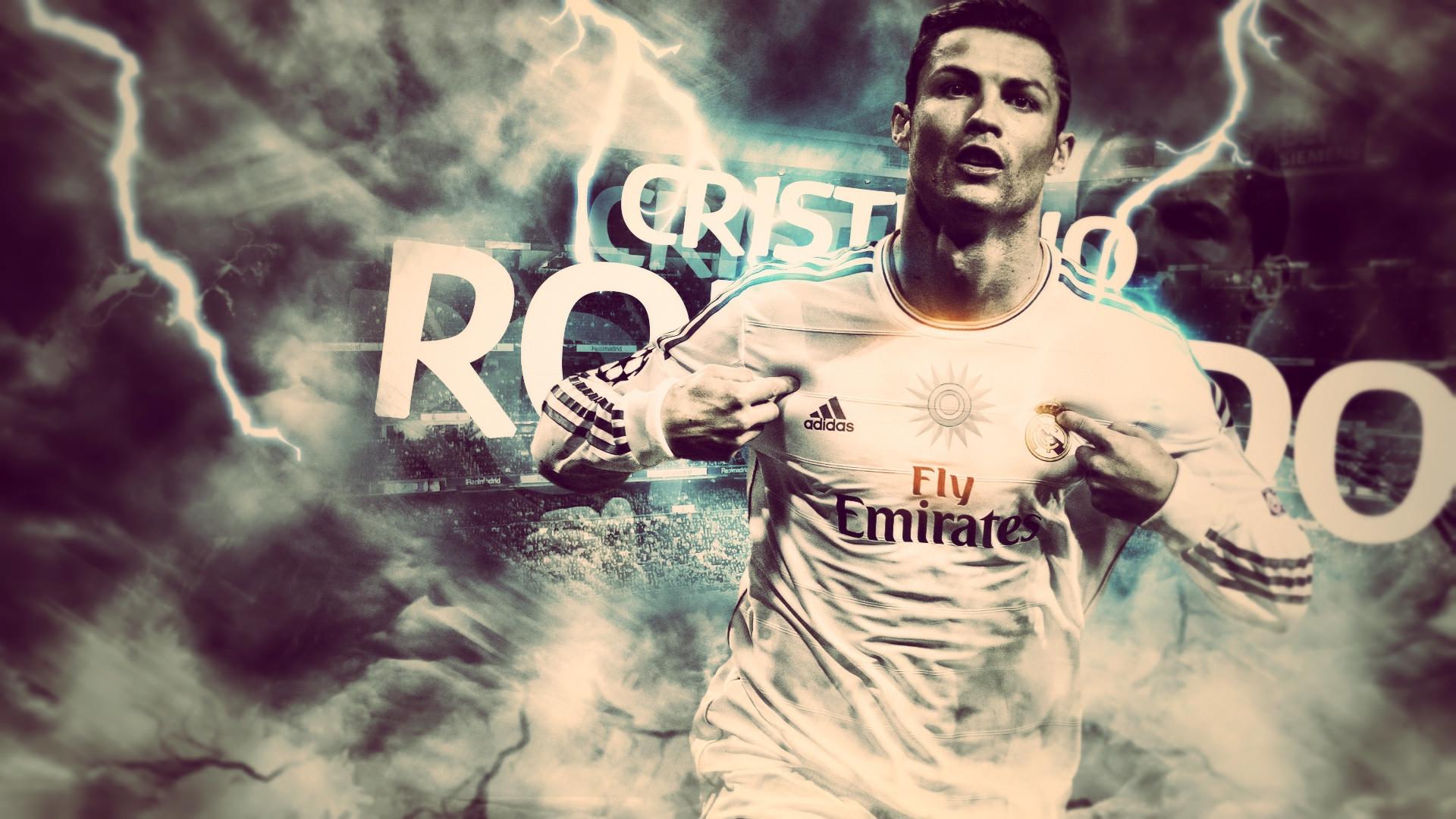 Live Cristiano Ronaldo Wallpapers | Cristiano Ronaldo Wallpapers Collection