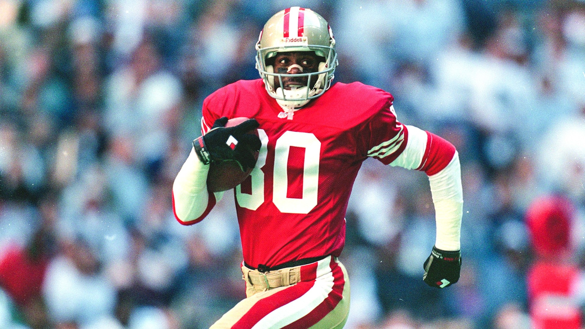 jerry rice wallpaper hd – photo #42. NFL's 10 worst trades ever   Sporting  News