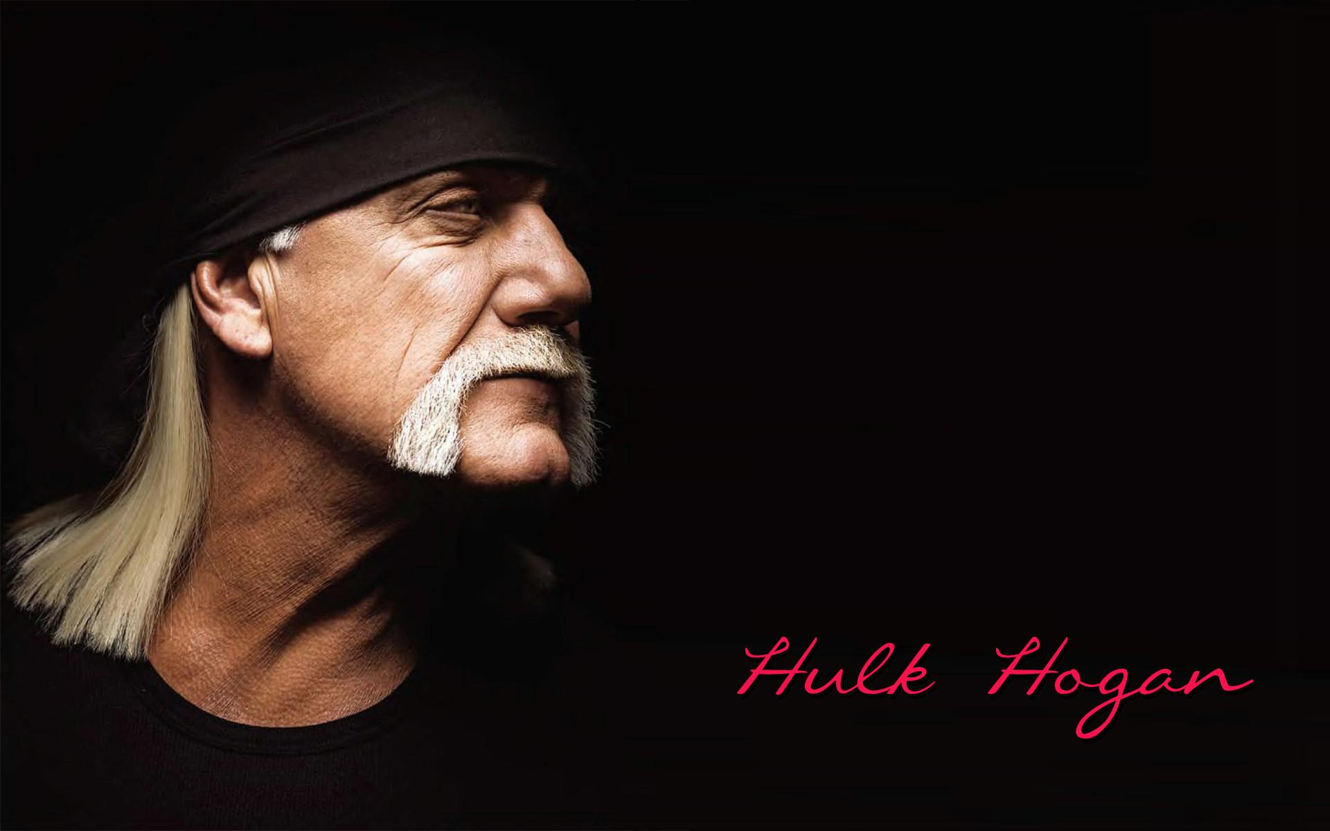 Hulk Hogan wallpaper   WWE wallpaper   Pinterest   Hulk hogan, Hulk and  Wallpaper