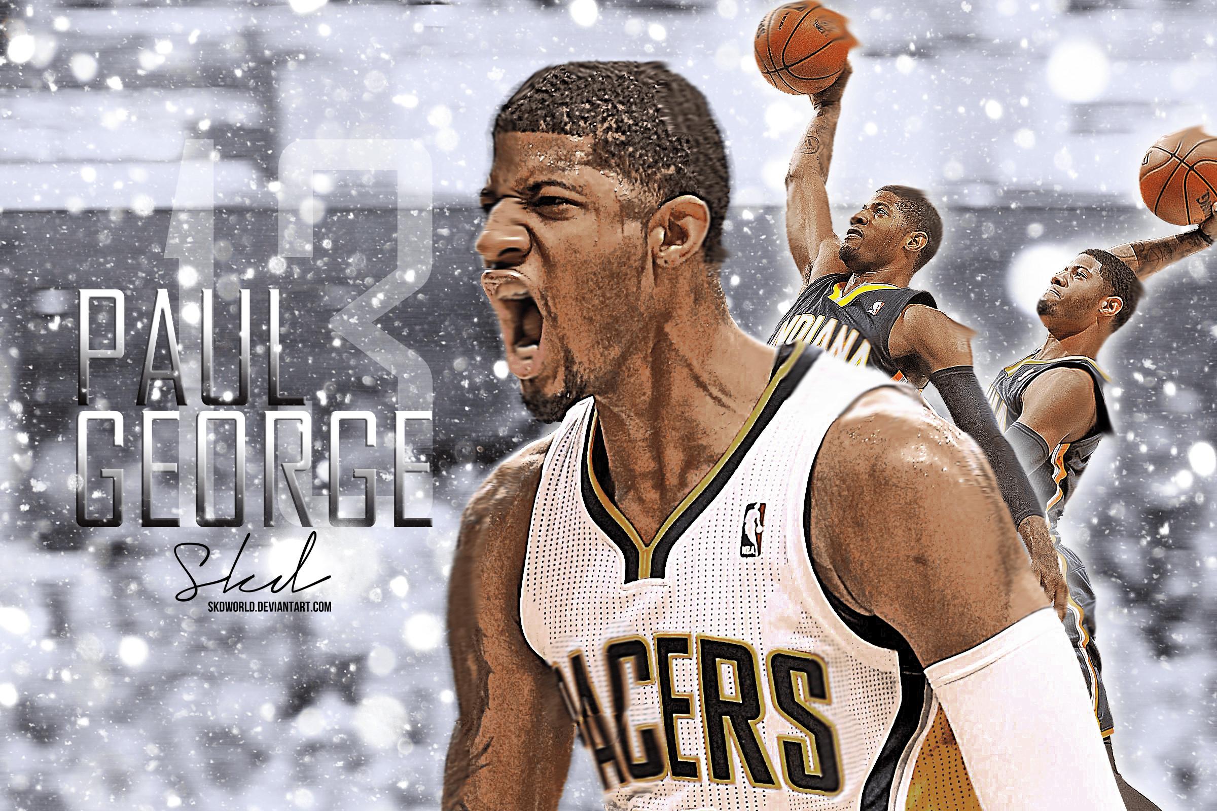 NBA <b>Wallpapers</b> | HDFX CREATIVE