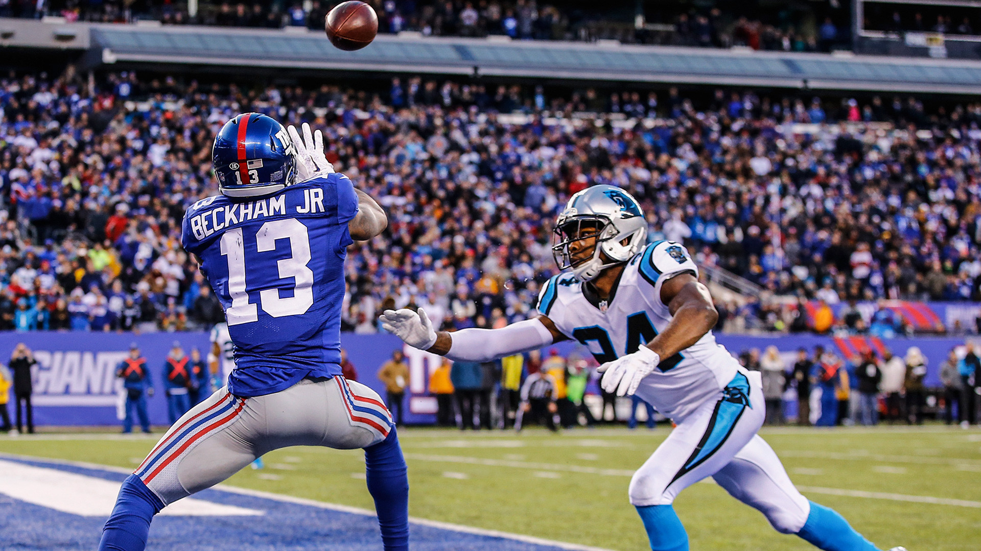 odell – Google Search