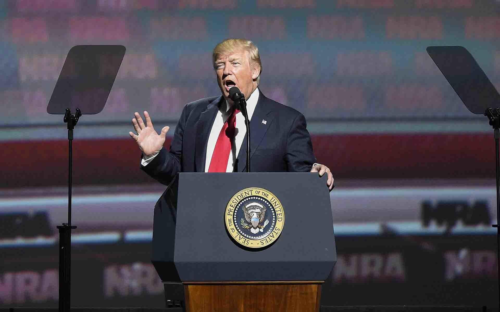 … Donald-Trump-HD-Wallpapers-Free-Download-For-Desktop- …