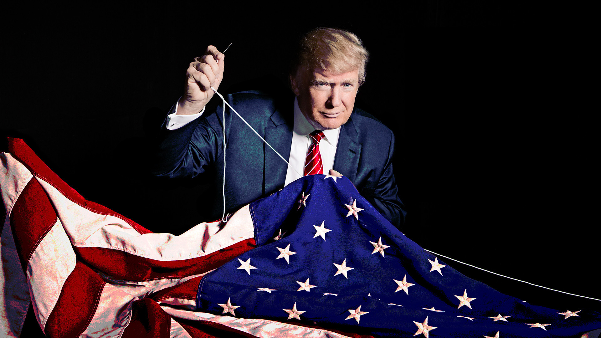 <b>donald trump</b> for <b>president Wallpaper<