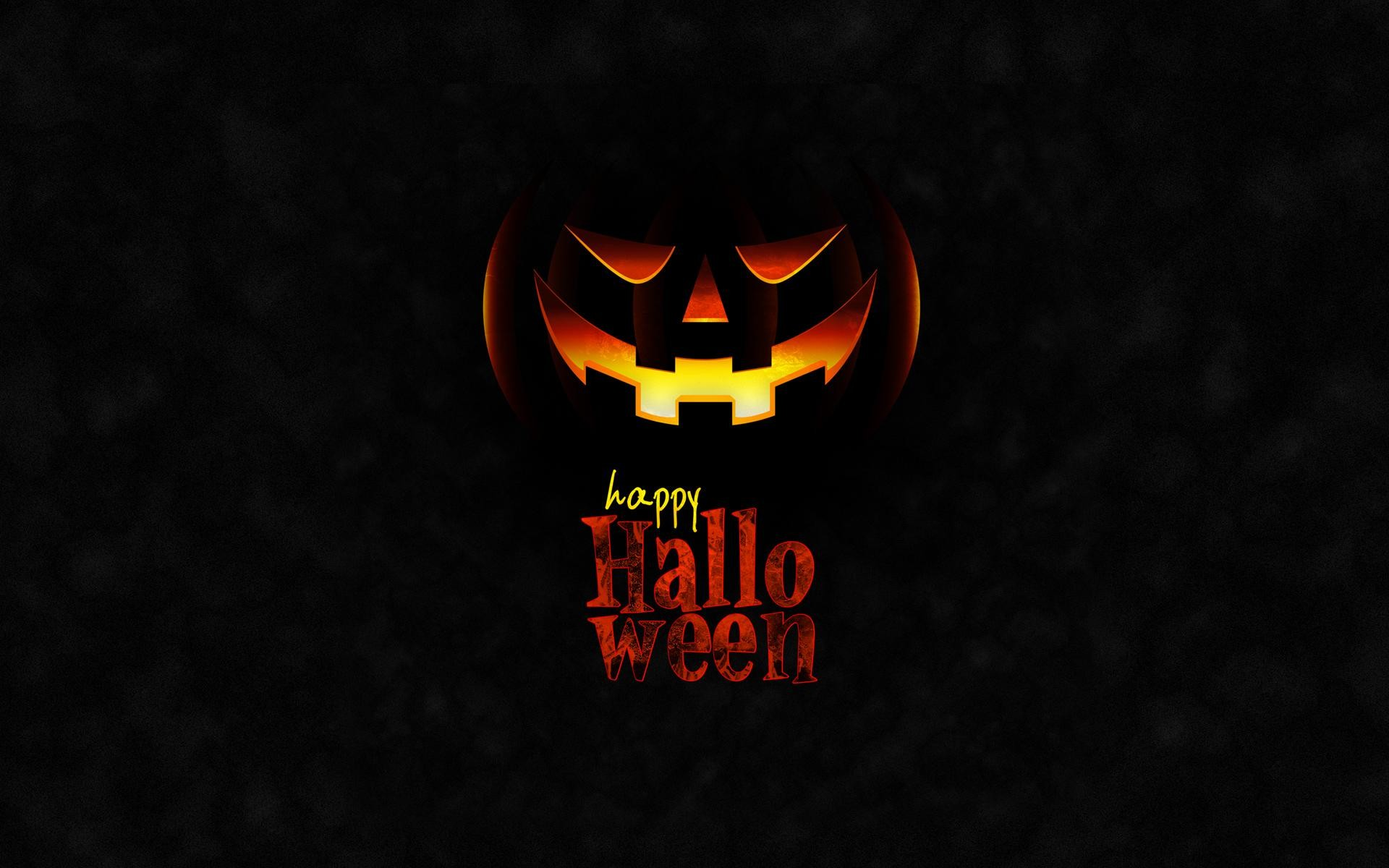 Free-Scary-Halloween-Picture-Download-1