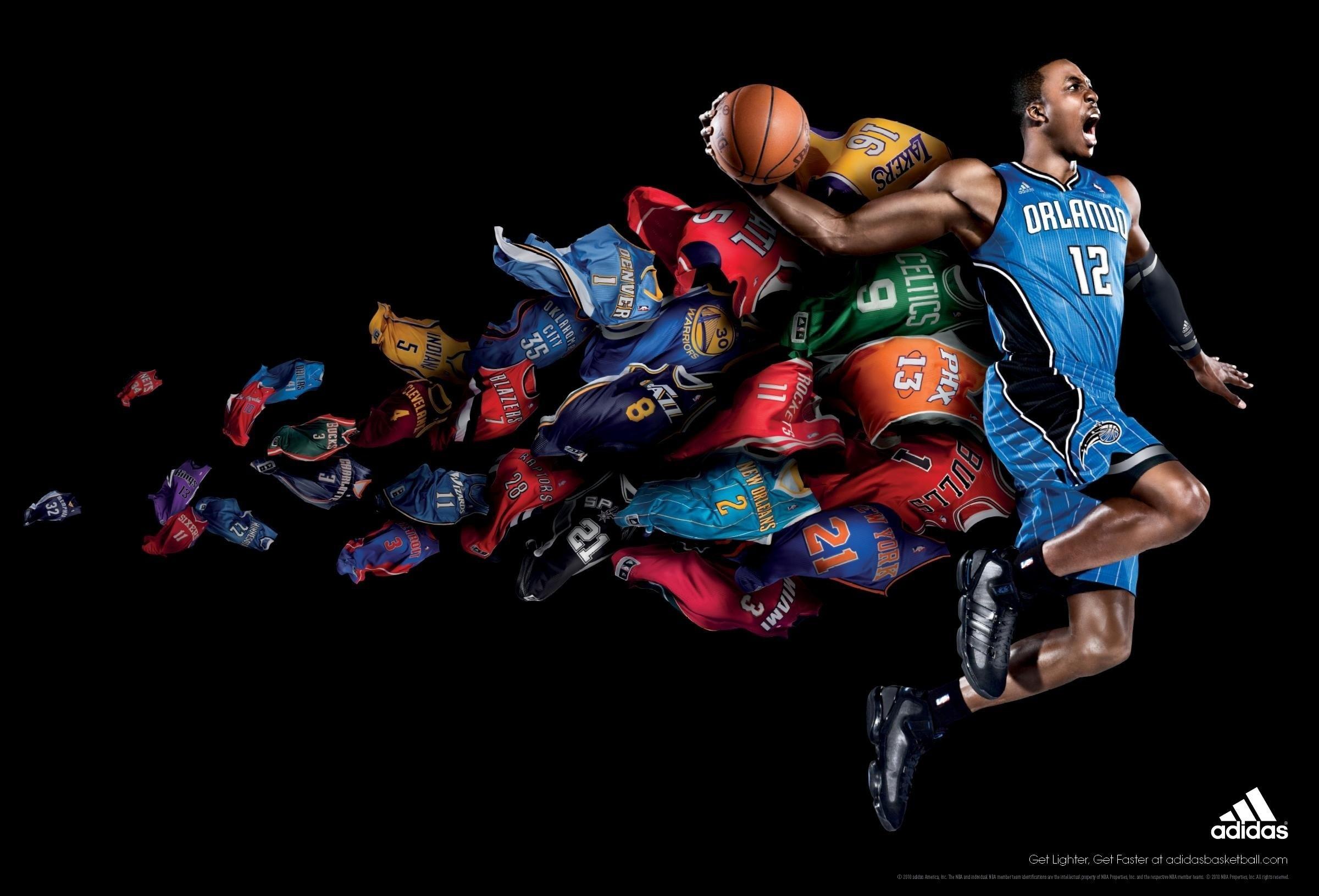 https://wallpaperformobile.org/7992/cool-basketball-wallpaper.html – Cool  Basketball Wallpaper | HD Wallpapers | Pinterest | Wallpaper