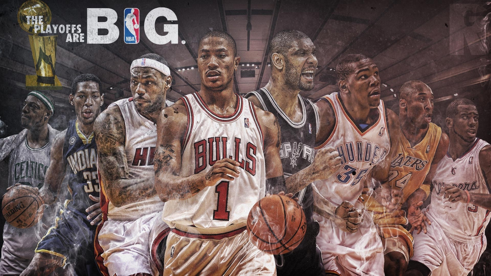 free download backgrounds nba wallpapers