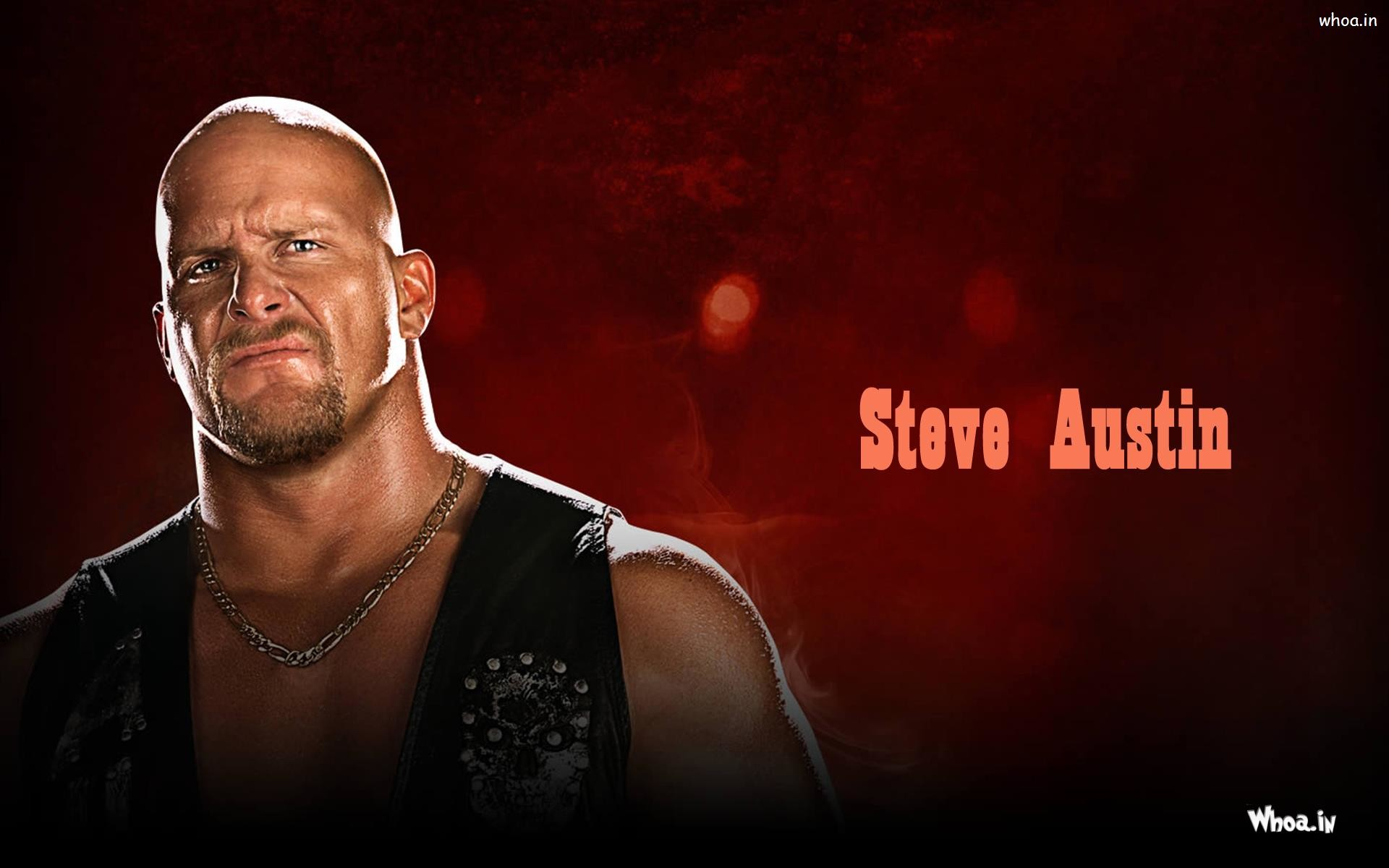 stone-cold-steve-austin-hd-images-8 | Stone Cold Steve Austin HD Images |  Pinterest | Stone cold steve, Steve austin and Hd images