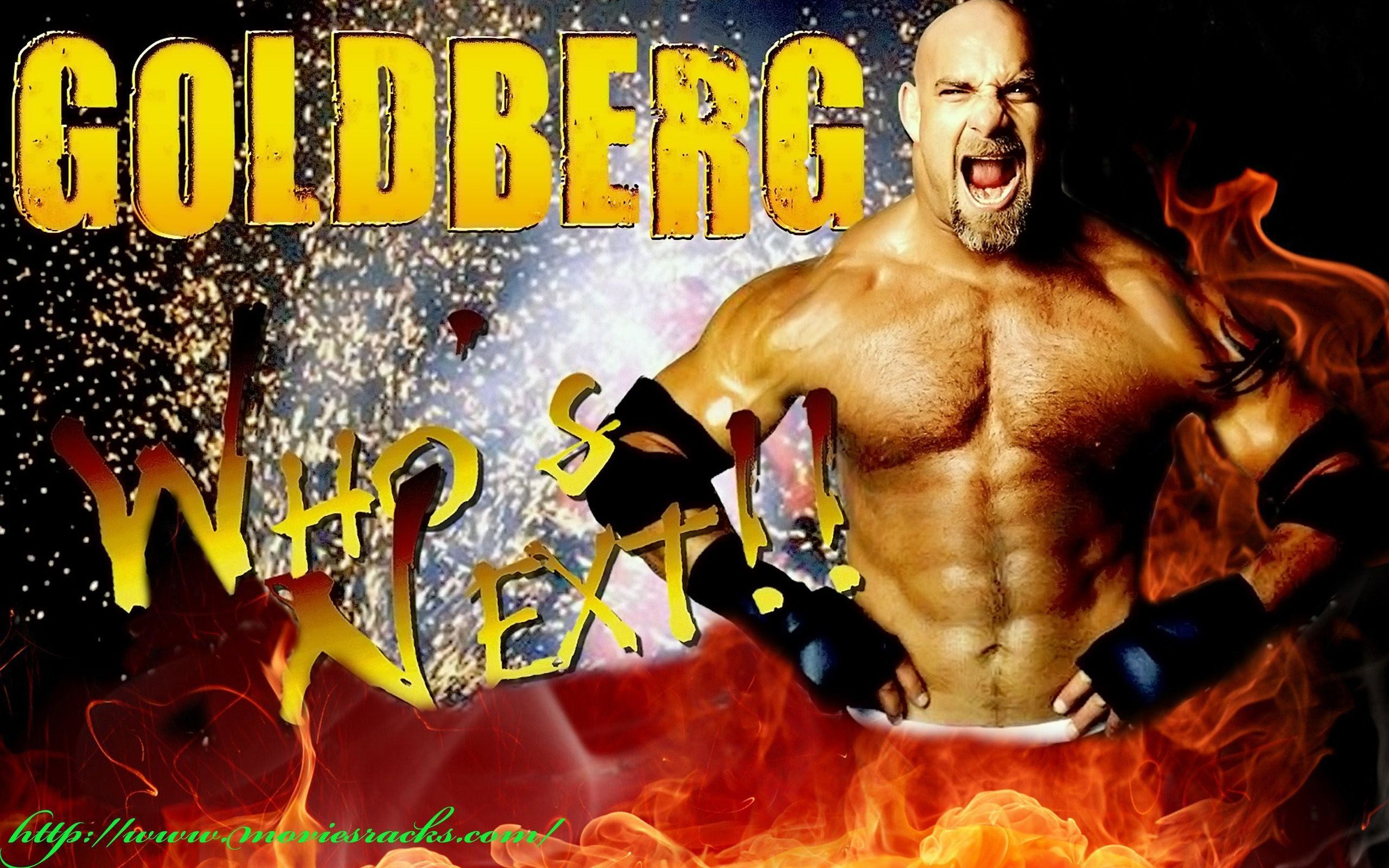 Wallpapers Bodybuilding Goldberg And Stone Cold Steve Austin Wwf ..