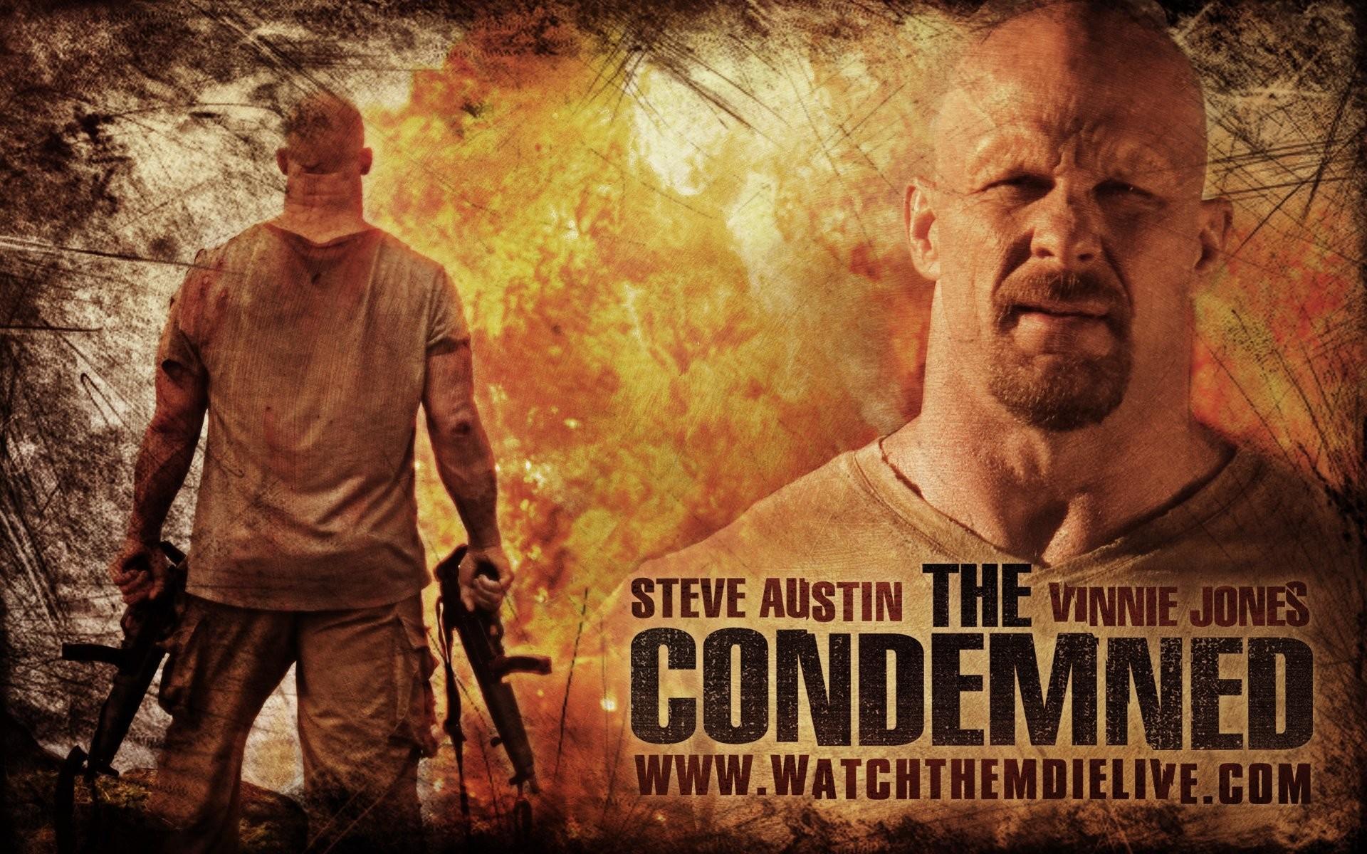 Stone Cold Steve Austin Blood 751256 …